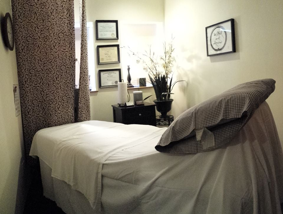 Colonic Hydrotherapy at Conscious Body.jpg