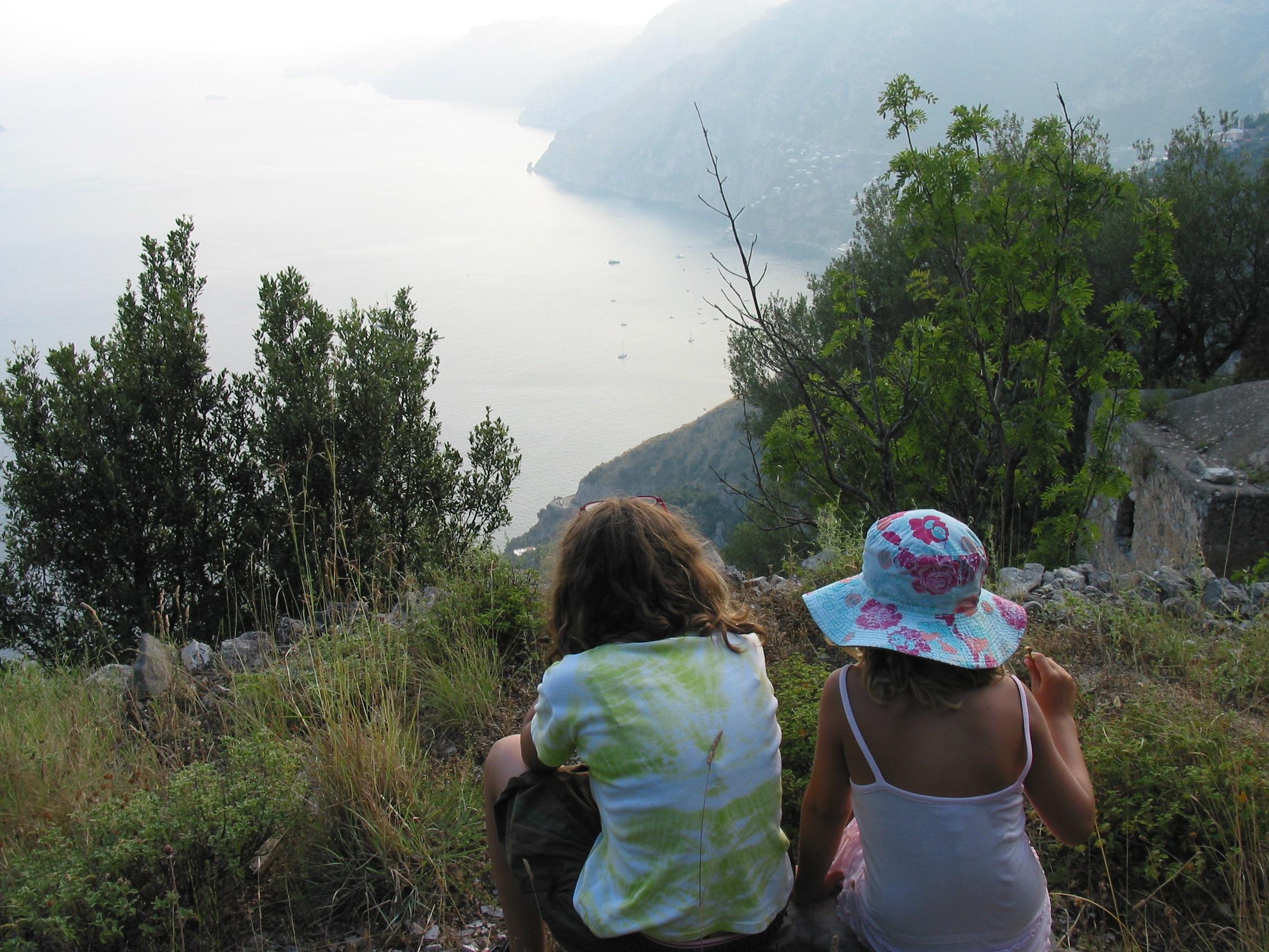 Amalfi hike 11.jpg