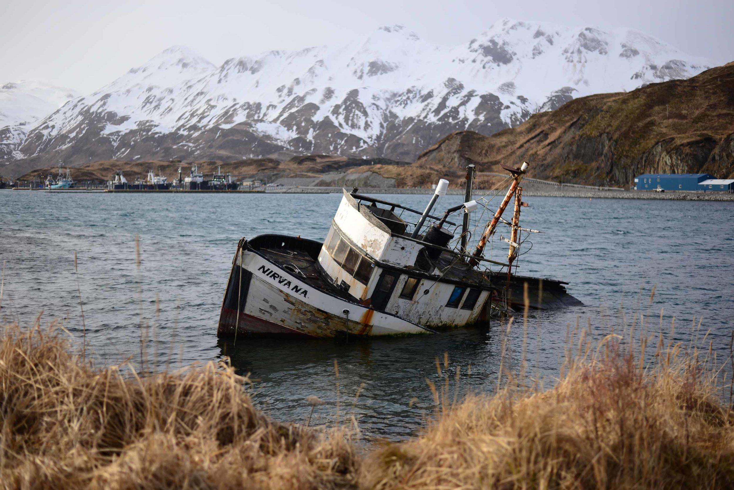 Unalaska006.jpg
