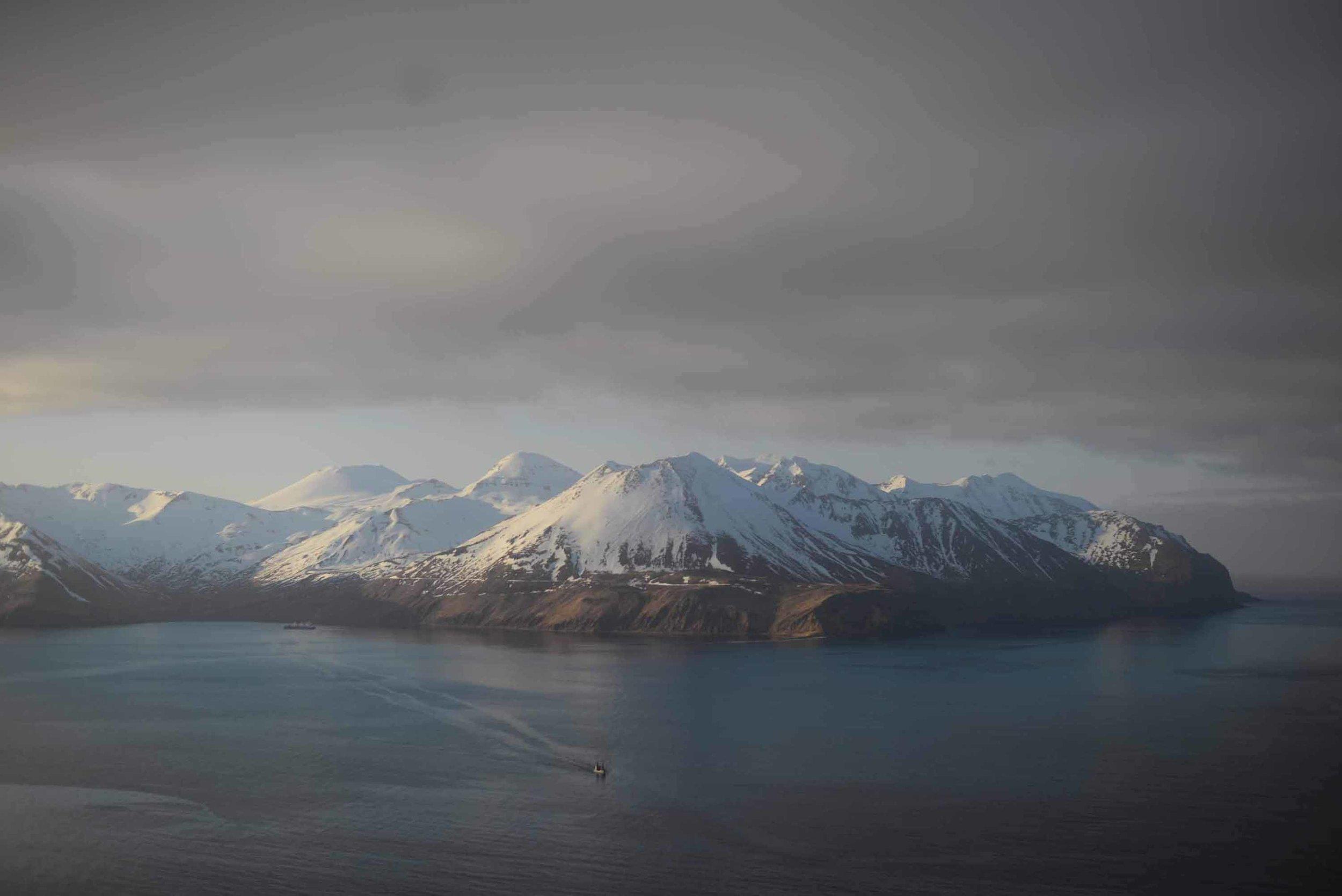 Unalaska106.jpg