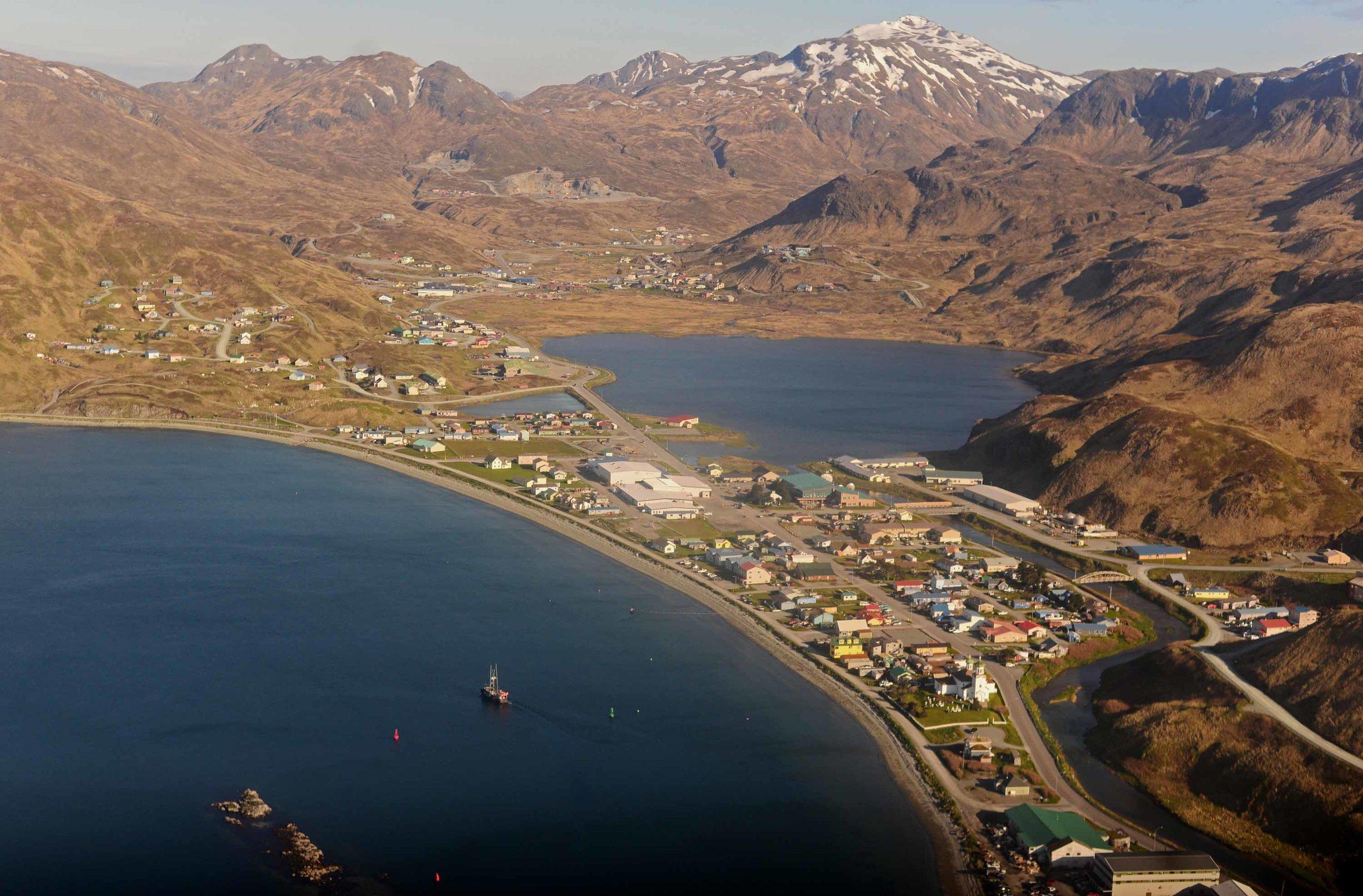 Unalaska69.jpg