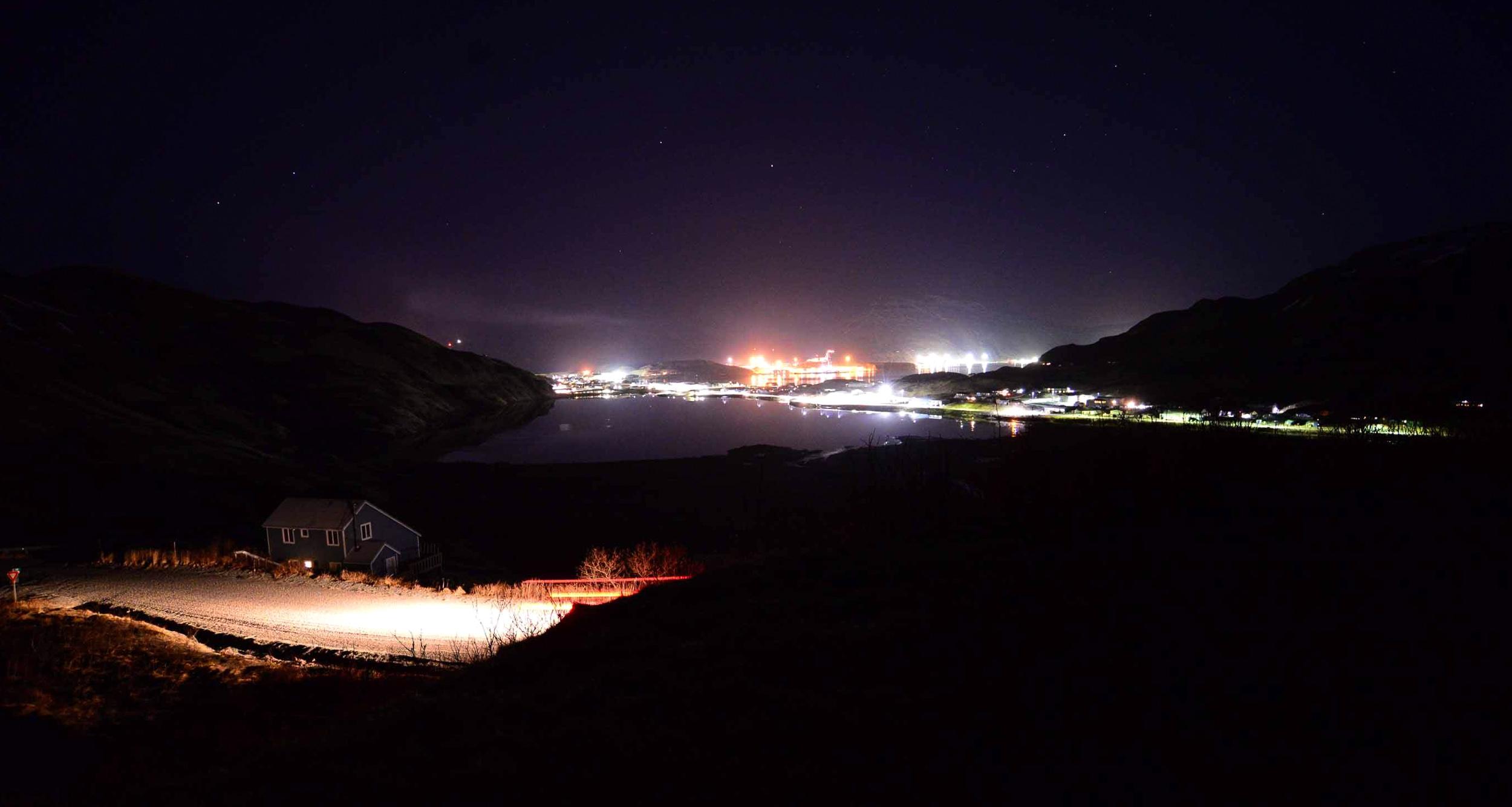 Unalaska005.jpg