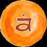 2_sacral_chakra.png