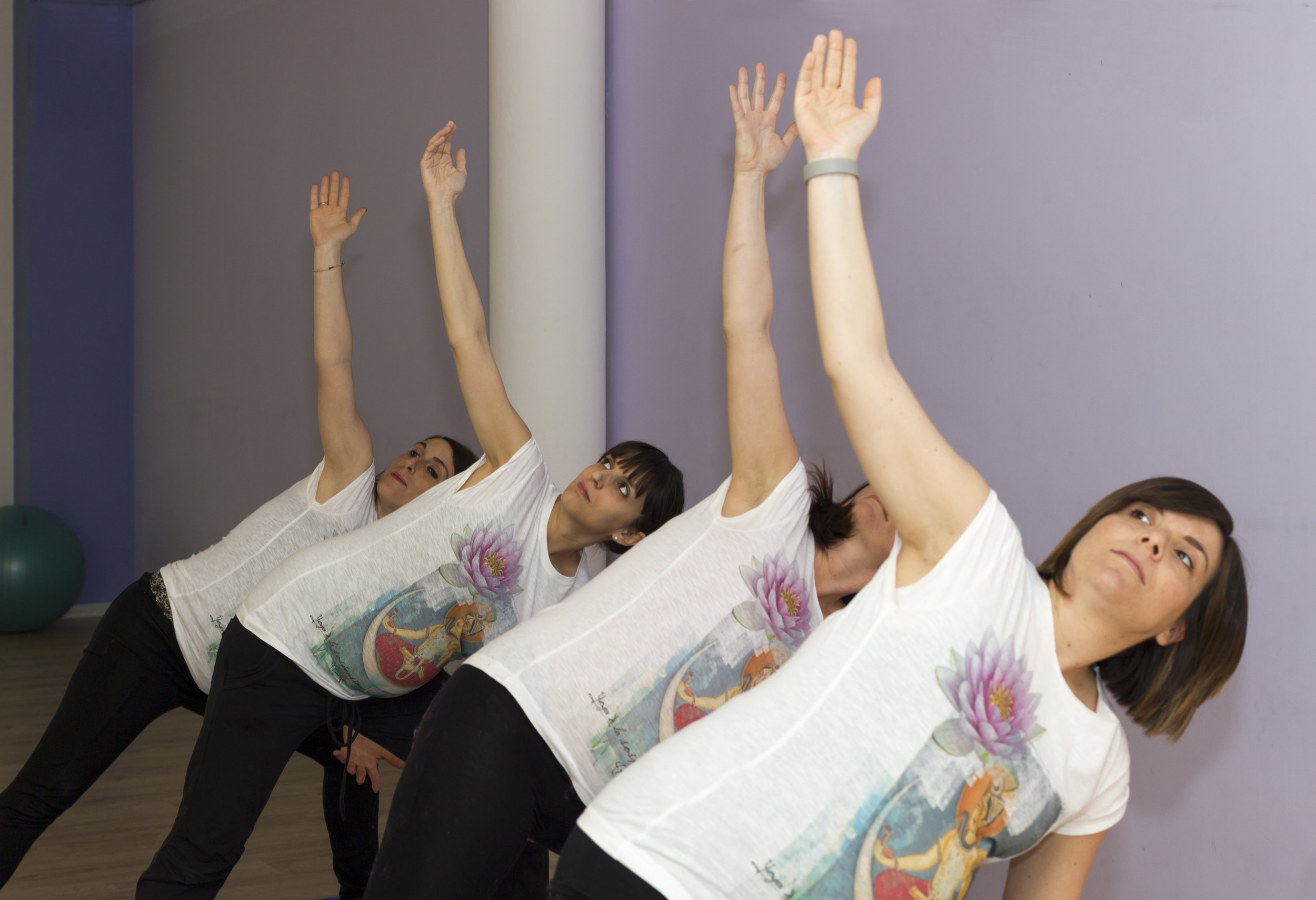 classe-yoga-gravidanza