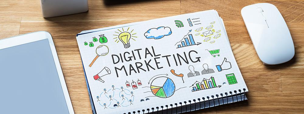 corso-web-marketing-base.jpeg