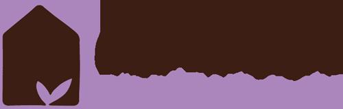 Logo-Casa-Montessori-retina.png