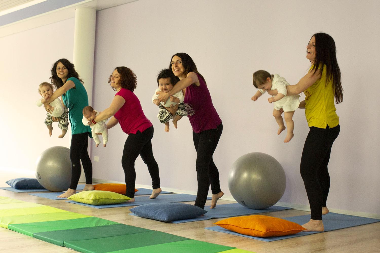 yoga-post-parto-2.jpg