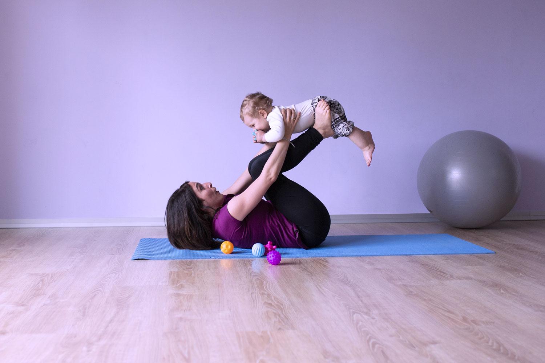 yoga-post-parto-1.jpg