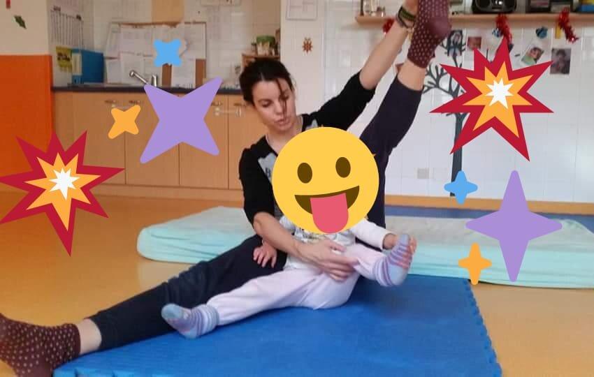 yoga-genitore-bambino