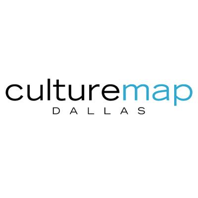 culturemap.jpg