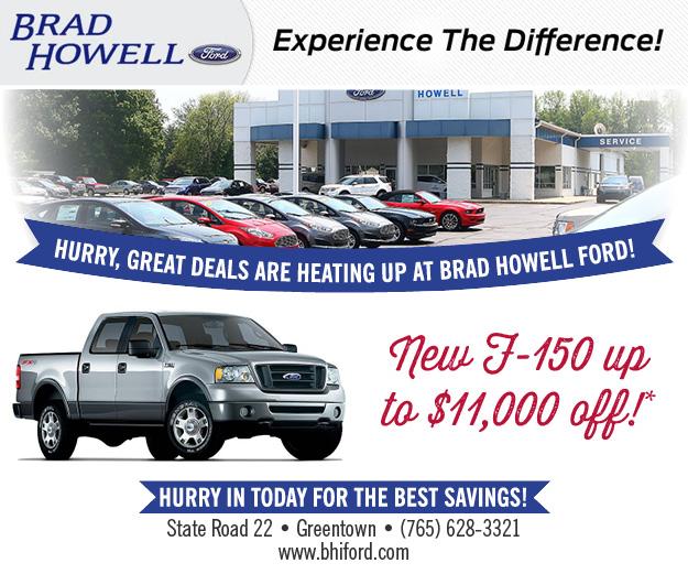 Brad Howell Ford2.jpg