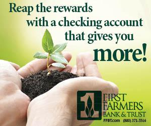 First Farmers Bank & Trust.jpg