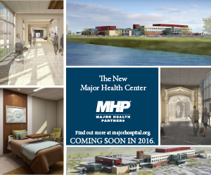 Major Hospital.jpg