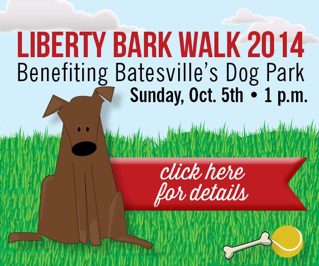Liberty Bark Walk.jpg