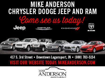 Mike Anderson Chrysler | AutoConX.jpg