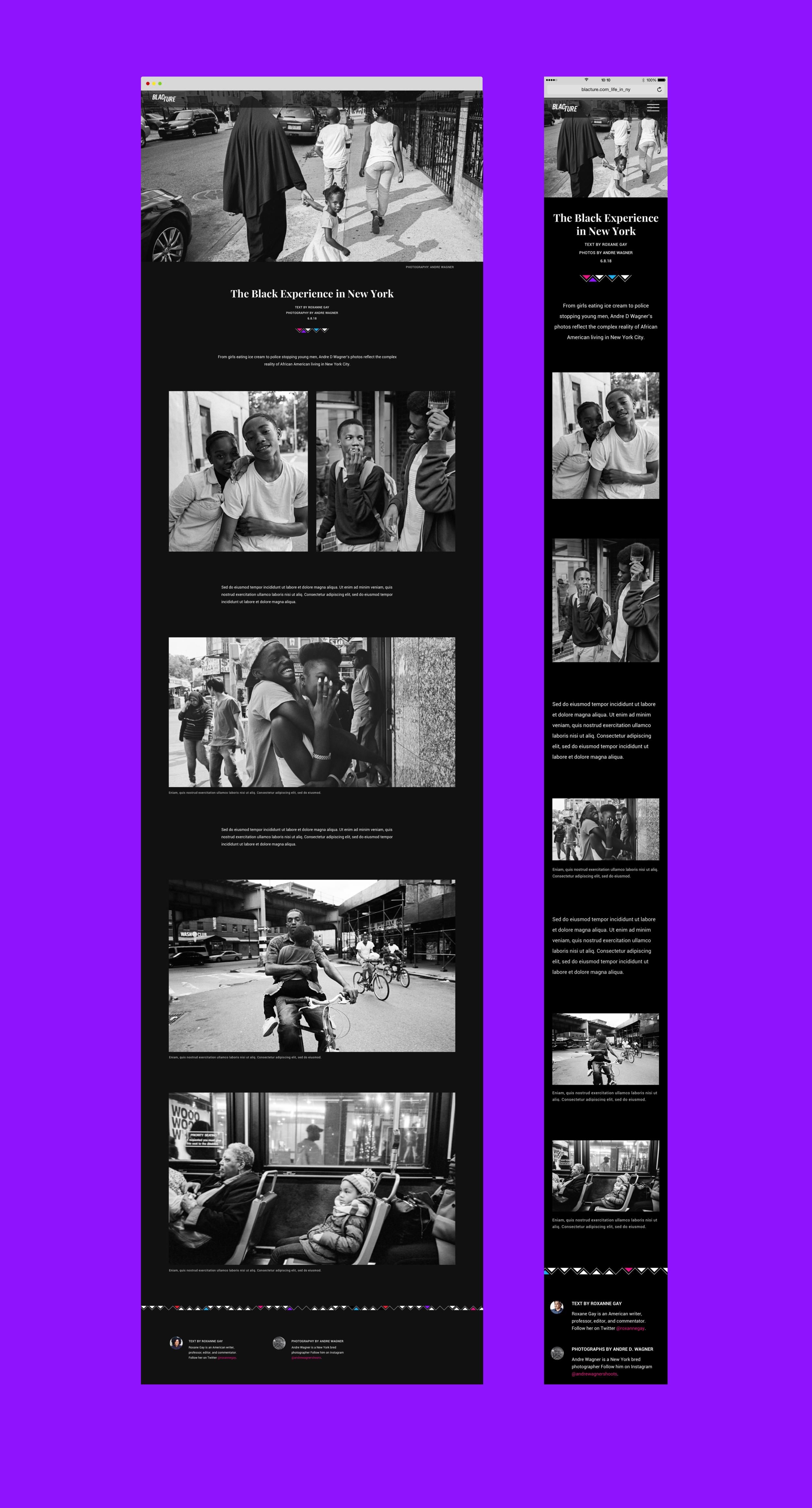 blacture_photo_essay_comp@2x.png
