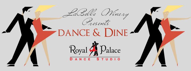 dance-dine-series-carousel.png