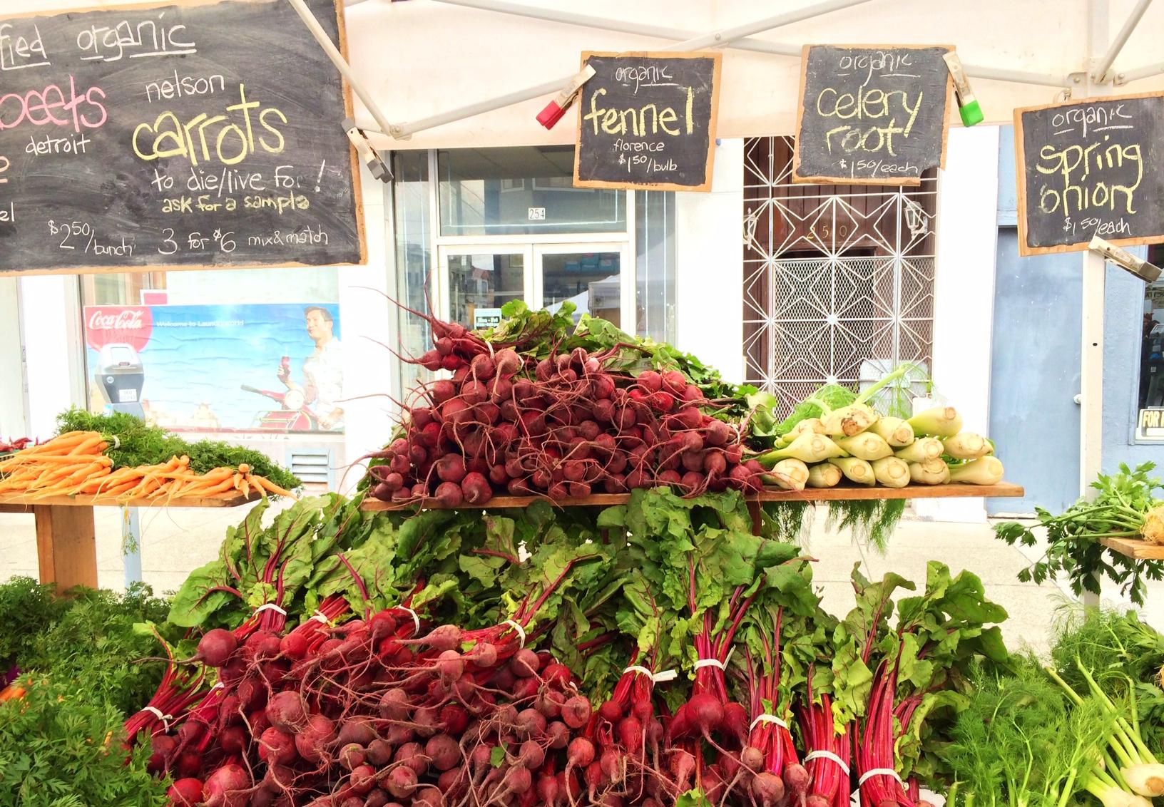 2-Chili-Infused-Chickpea-Salad | www.8thandlake.com