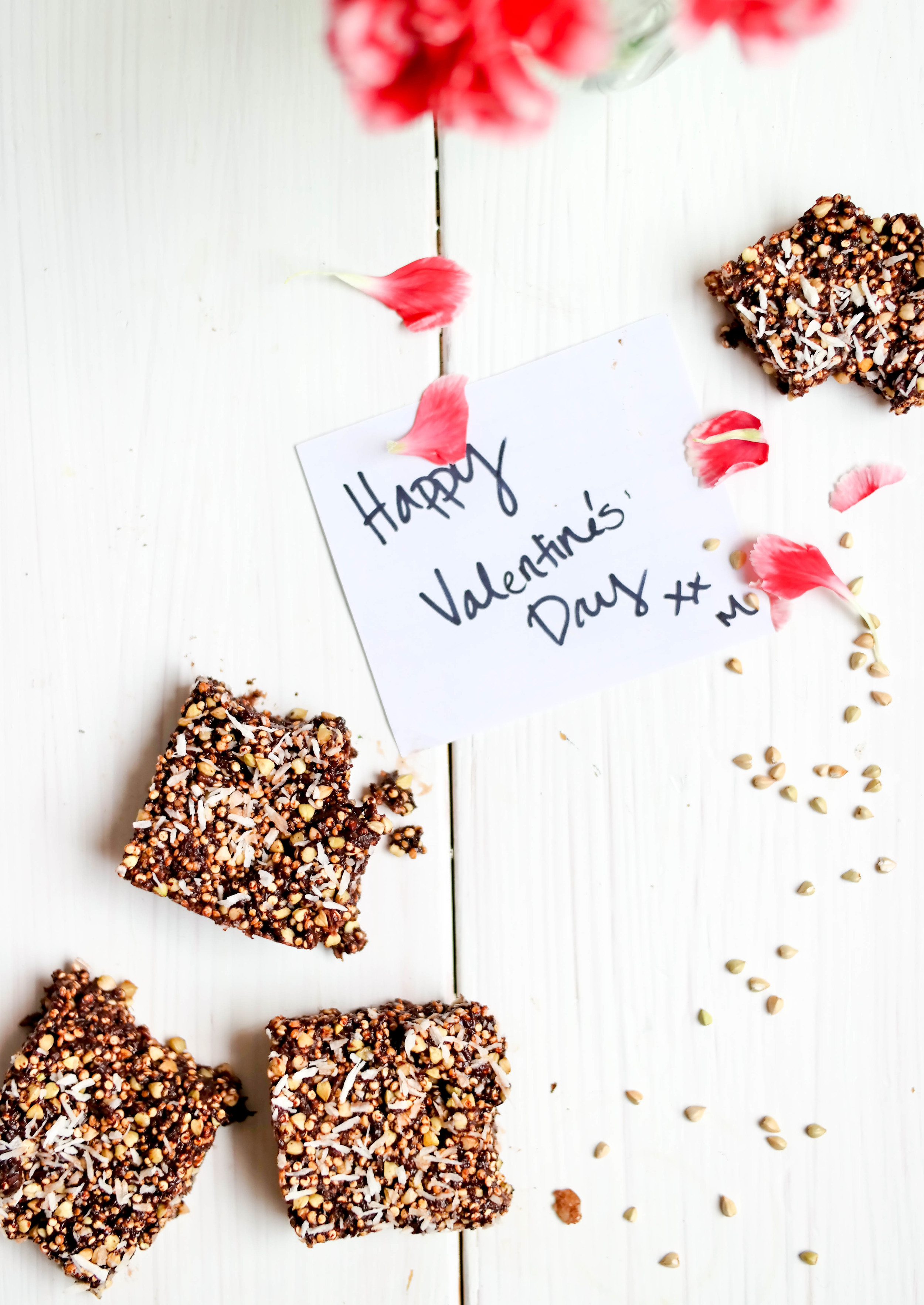 6-Chocolate-Crispy-Treats | www.8thandlake.com