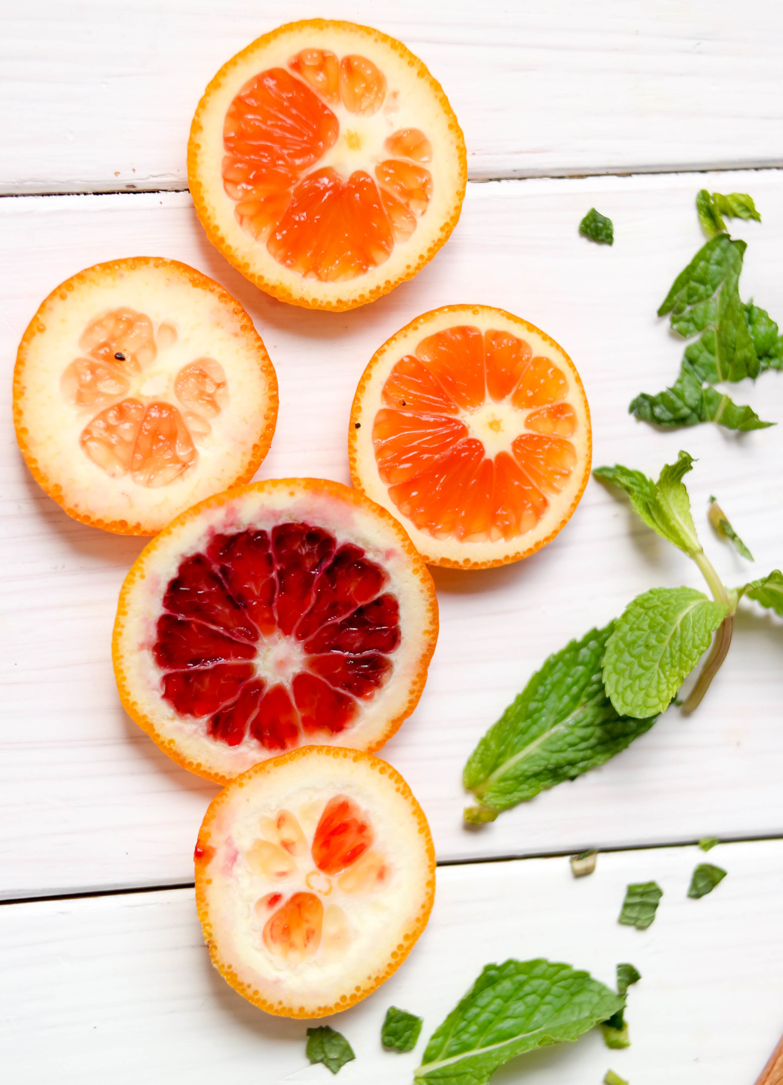 2-Orange-and-Fennel-Salad | www.8thandlake.com