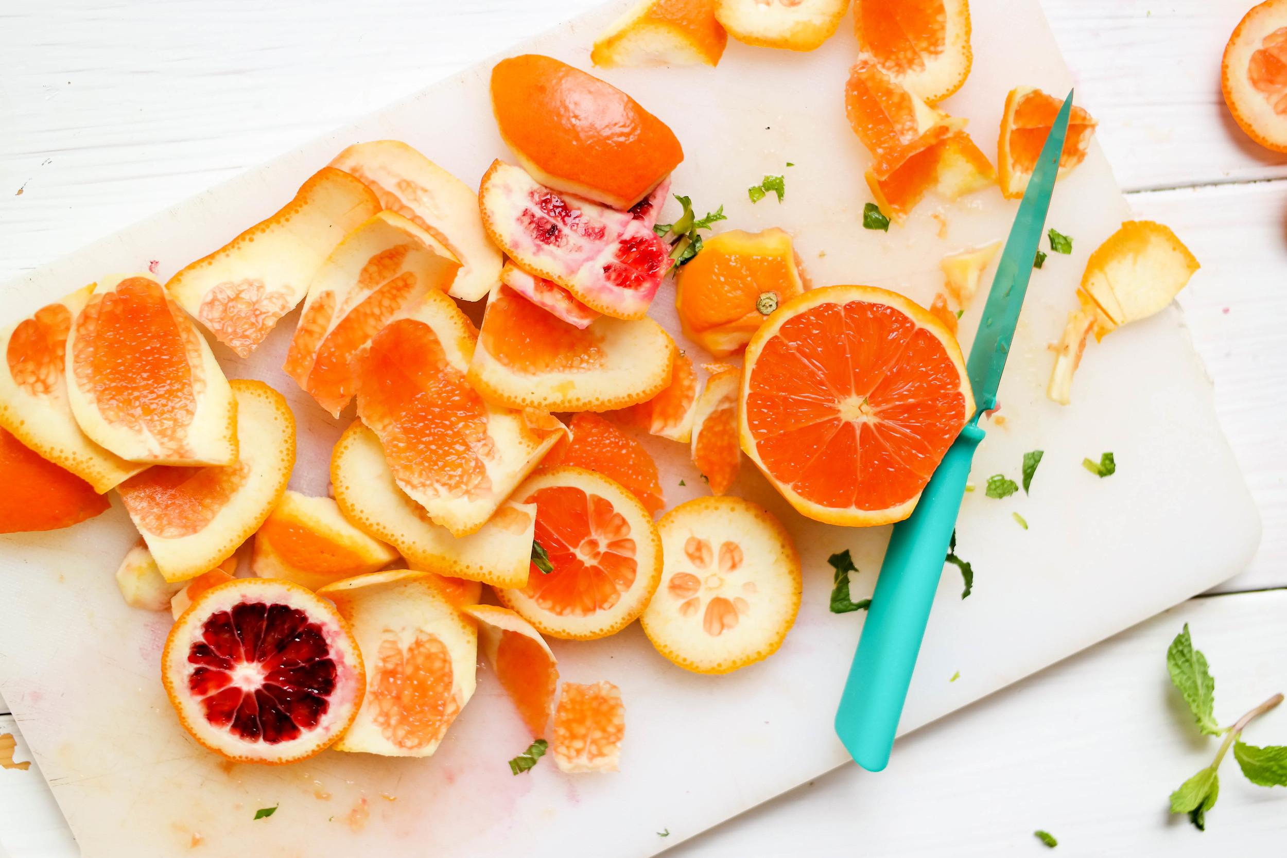 6-Orange-and-Fennel-Salad | www.8thandlake.com.jpg