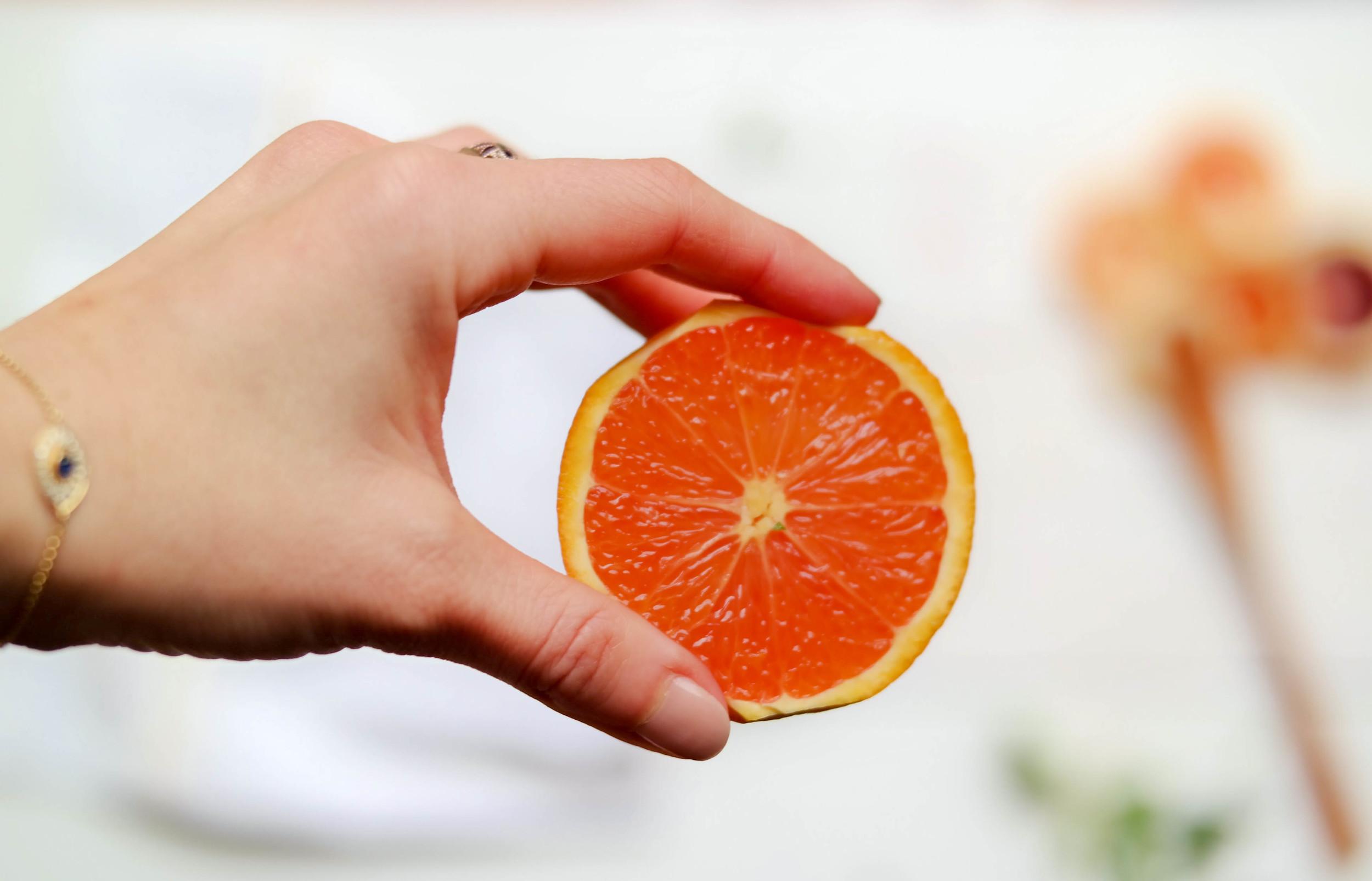 5-Orange-and-Fennel-Salad | www.8thandlake.com.jpg