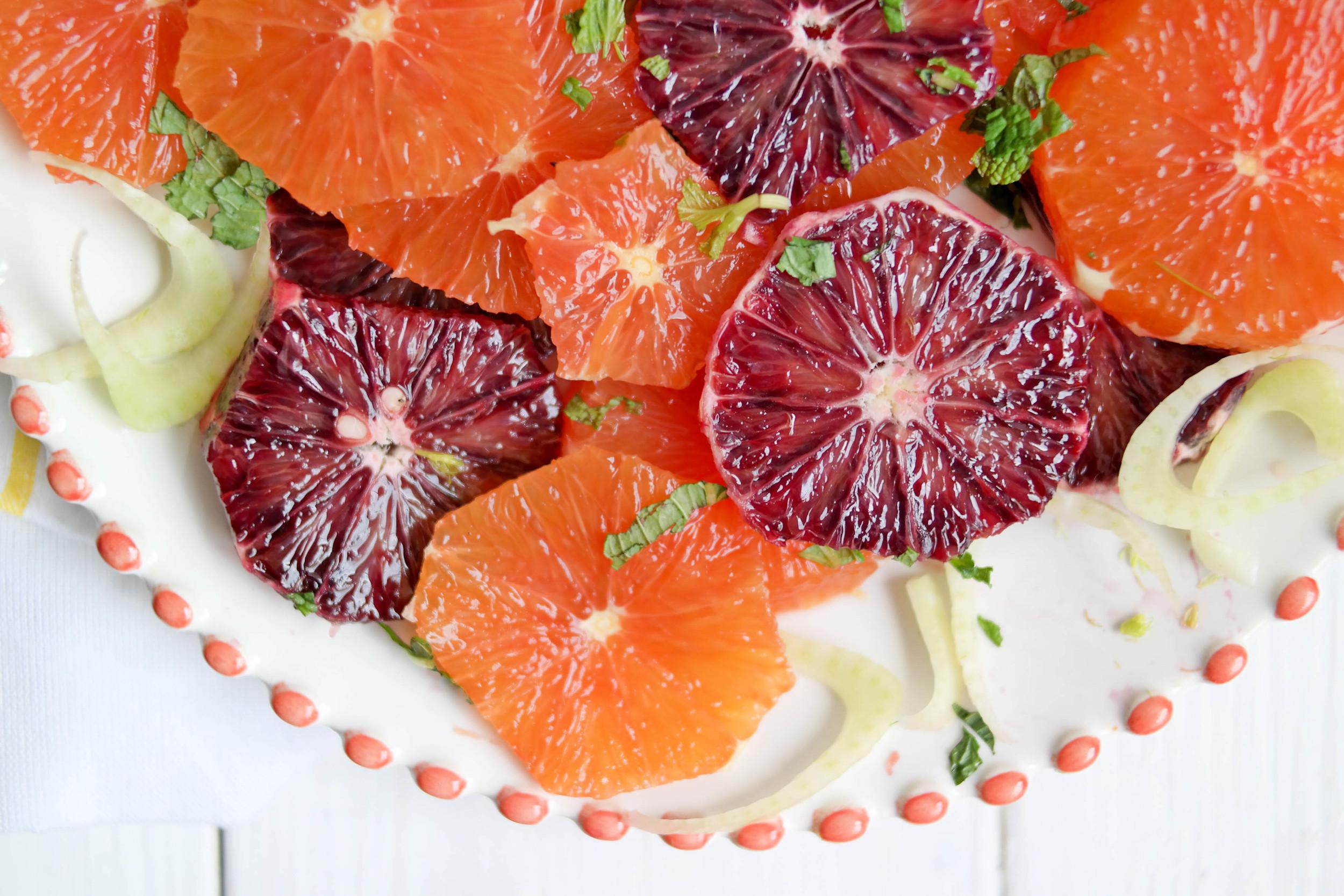 7-Orange-and-Fennel-Salad | www.8thandlake.com