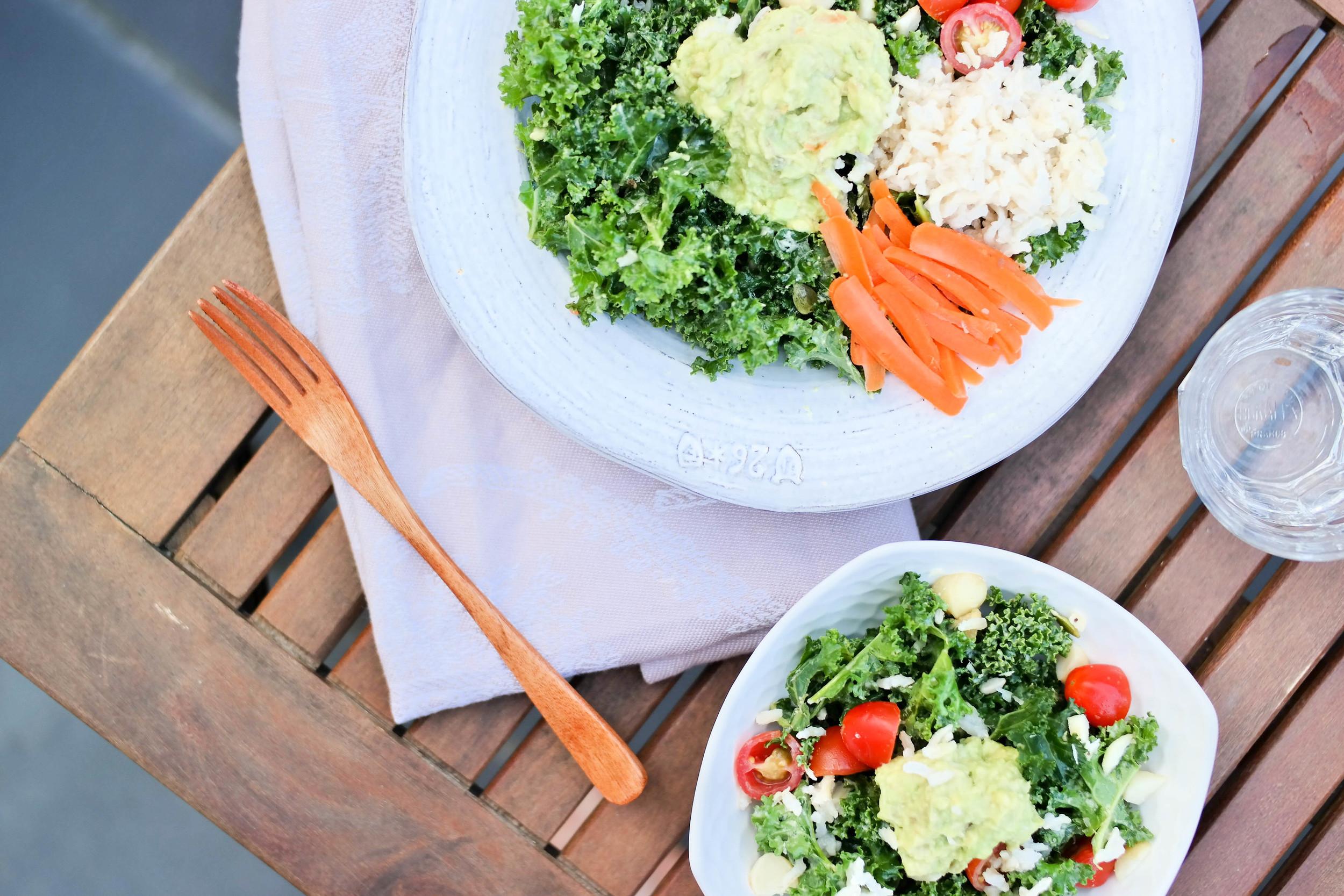 2-http://www.8thandlake.com/home/2015/4/18/a-spring-kale-salad-raw-vegan-healthy-gluten-free-vegetarian