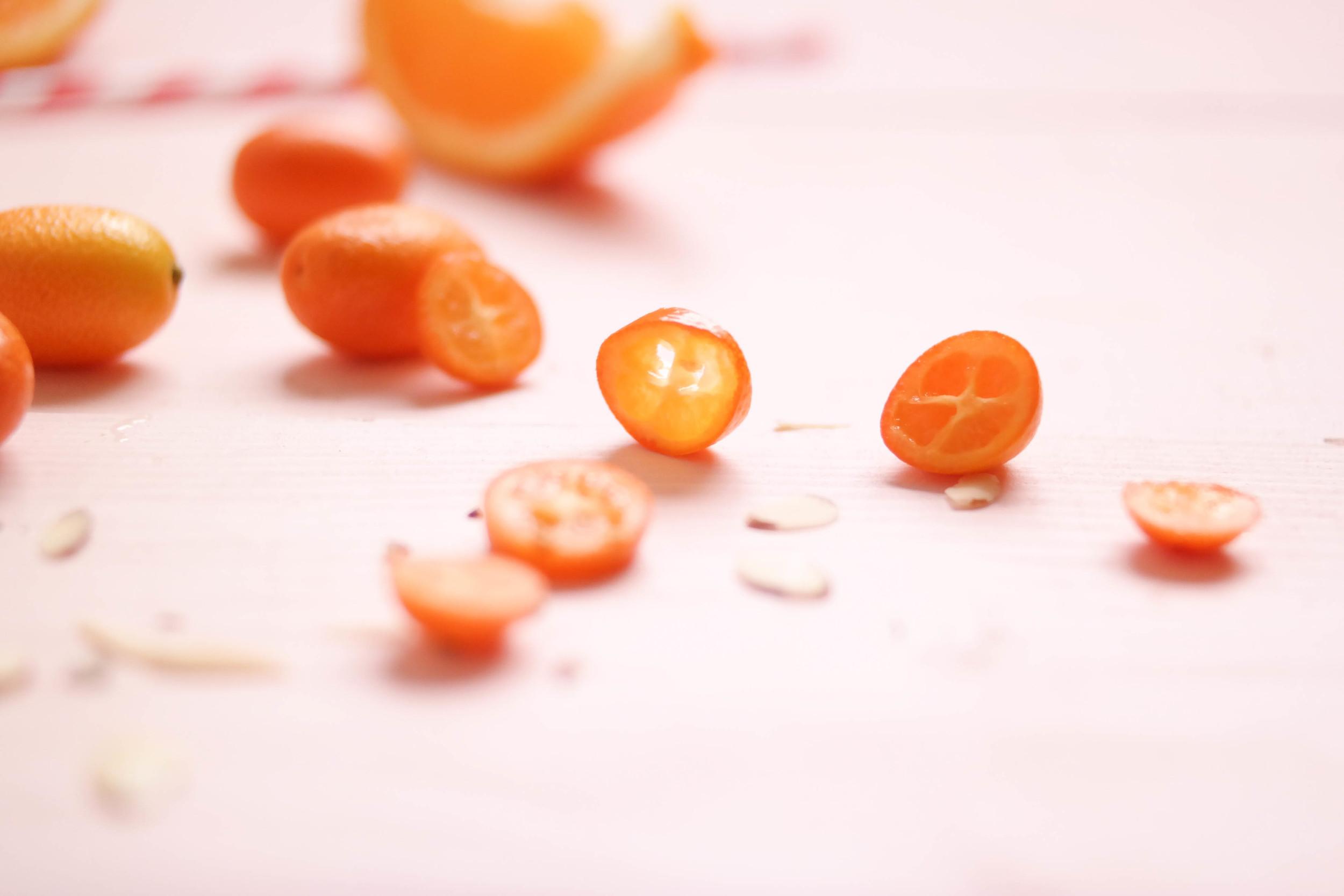 2-Orange-and-Peach-Smoothie | www.8thandlake.com