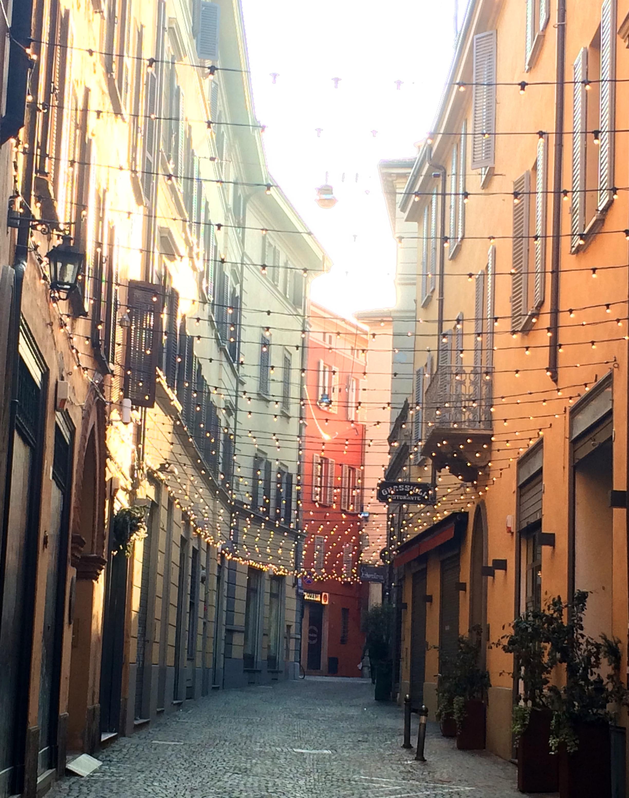 2-Wednesday-Escape-Florence-Italy | www.8thandlake.com
