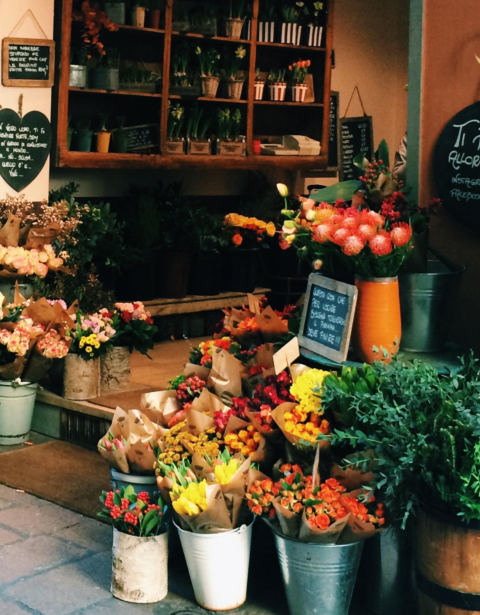 3-Wednesday-Escape-Florence-Italy | www.8thandlake.com