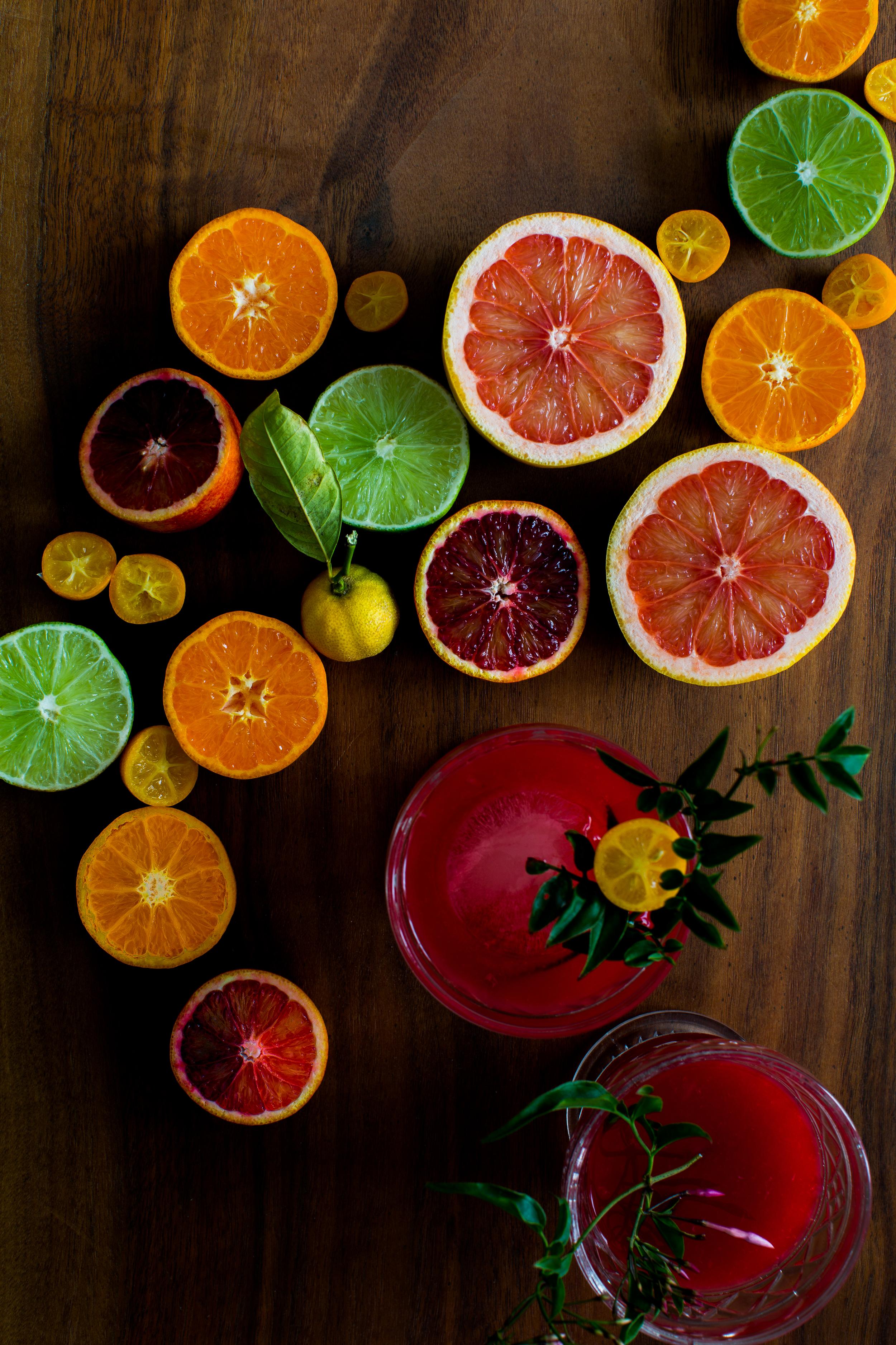 www.8thandlake.com   Photography Portfolio - citrus - drink