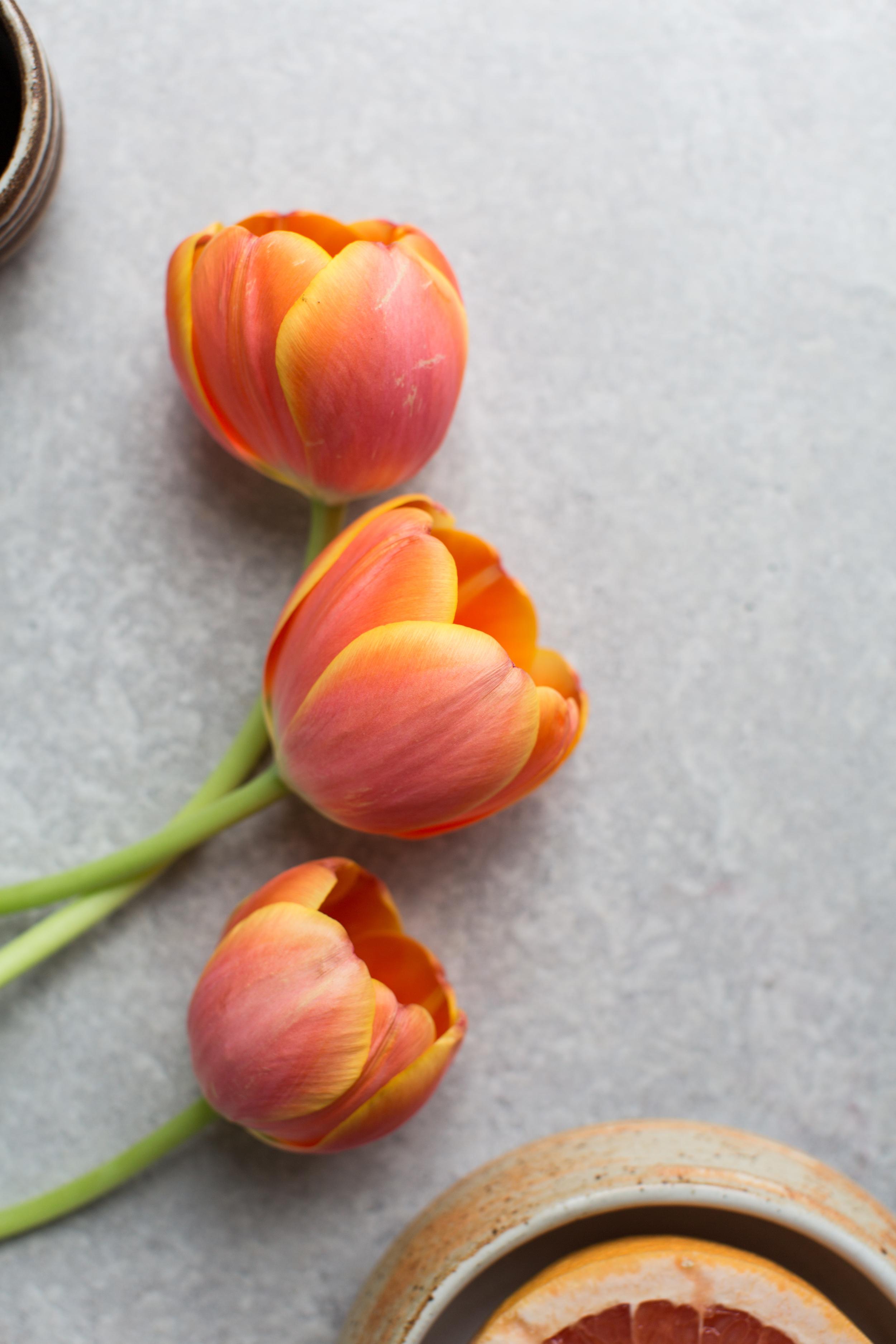 4-Maple-Tahini-Porridge-with-Vanilla | www.8thandlake.com.jpg