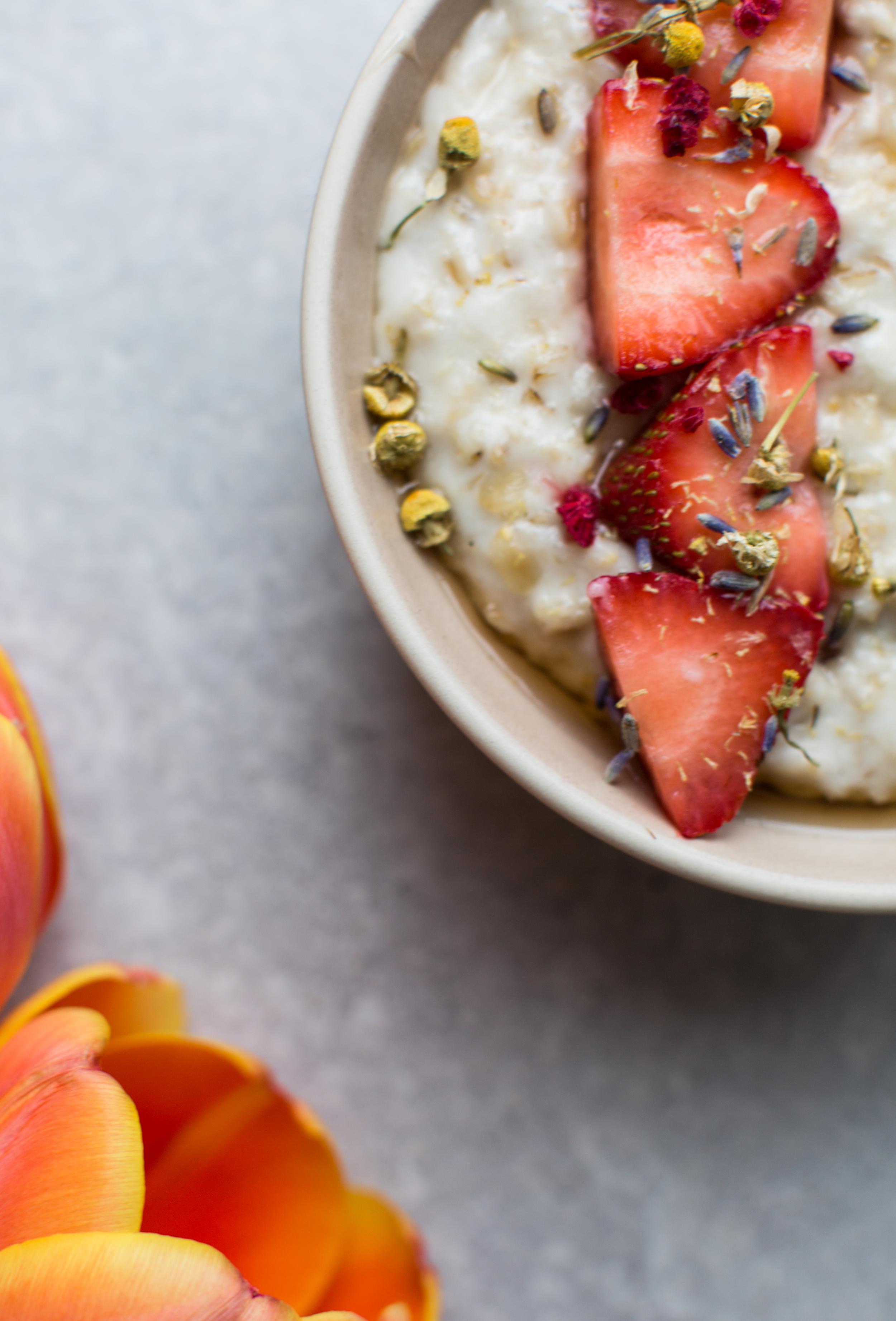 5-Maple-Tahini-Porridge-with-Vanilla | www.8thandlake.com.jpg