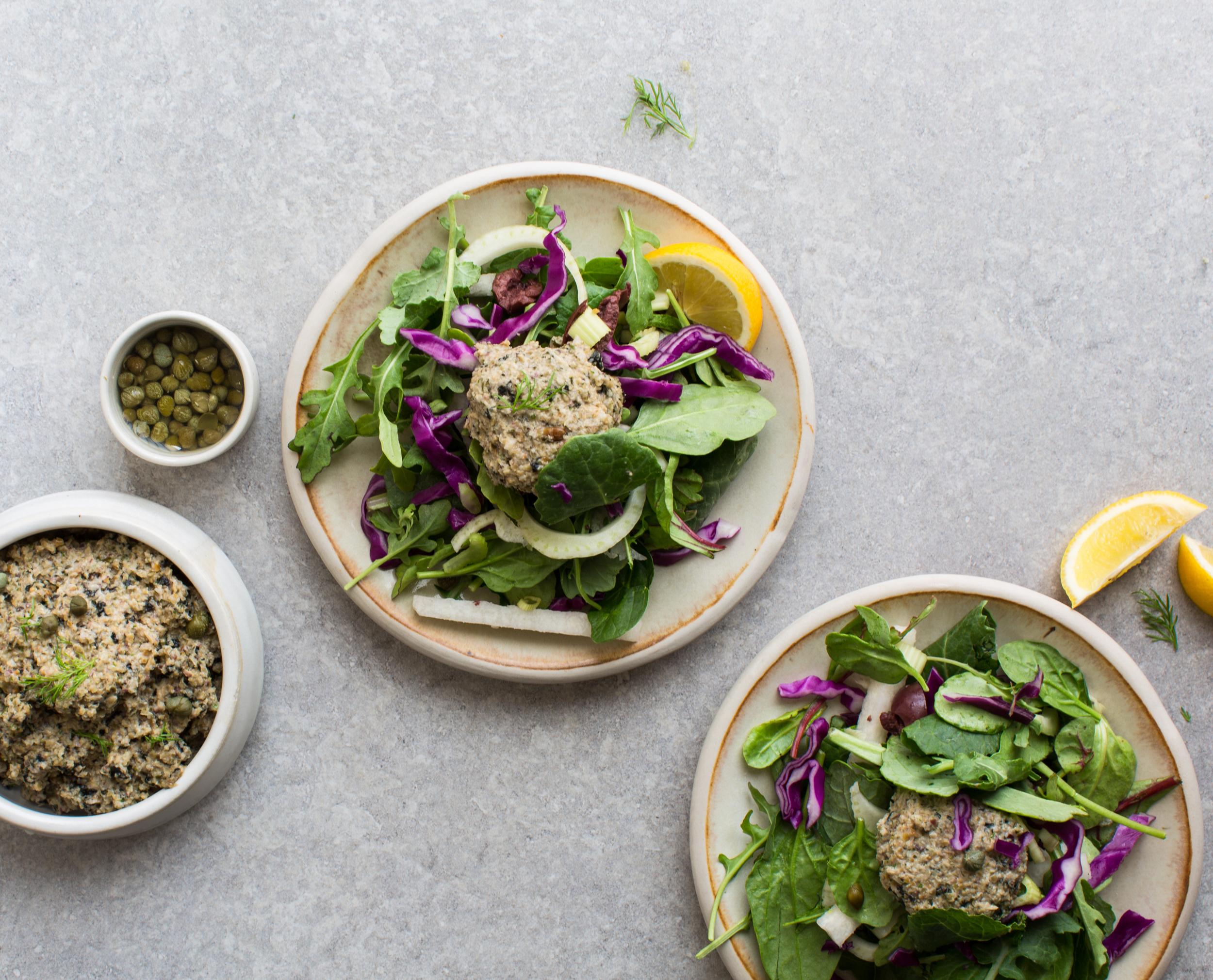 BestFoods-Tuna-Salad | 8thandlake.com
