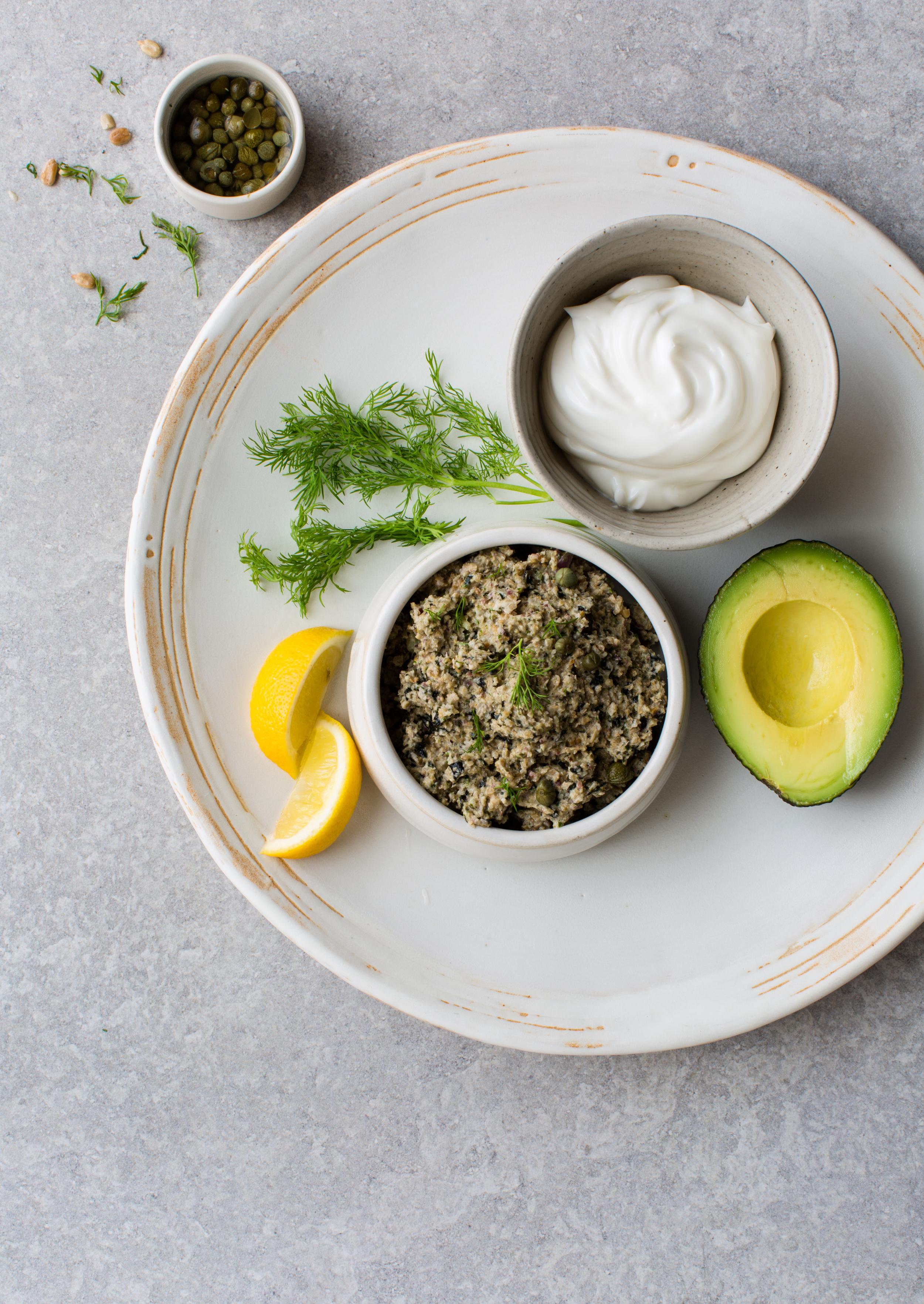 2-BestFoods-Tuna-Salad | 8thandlake.com