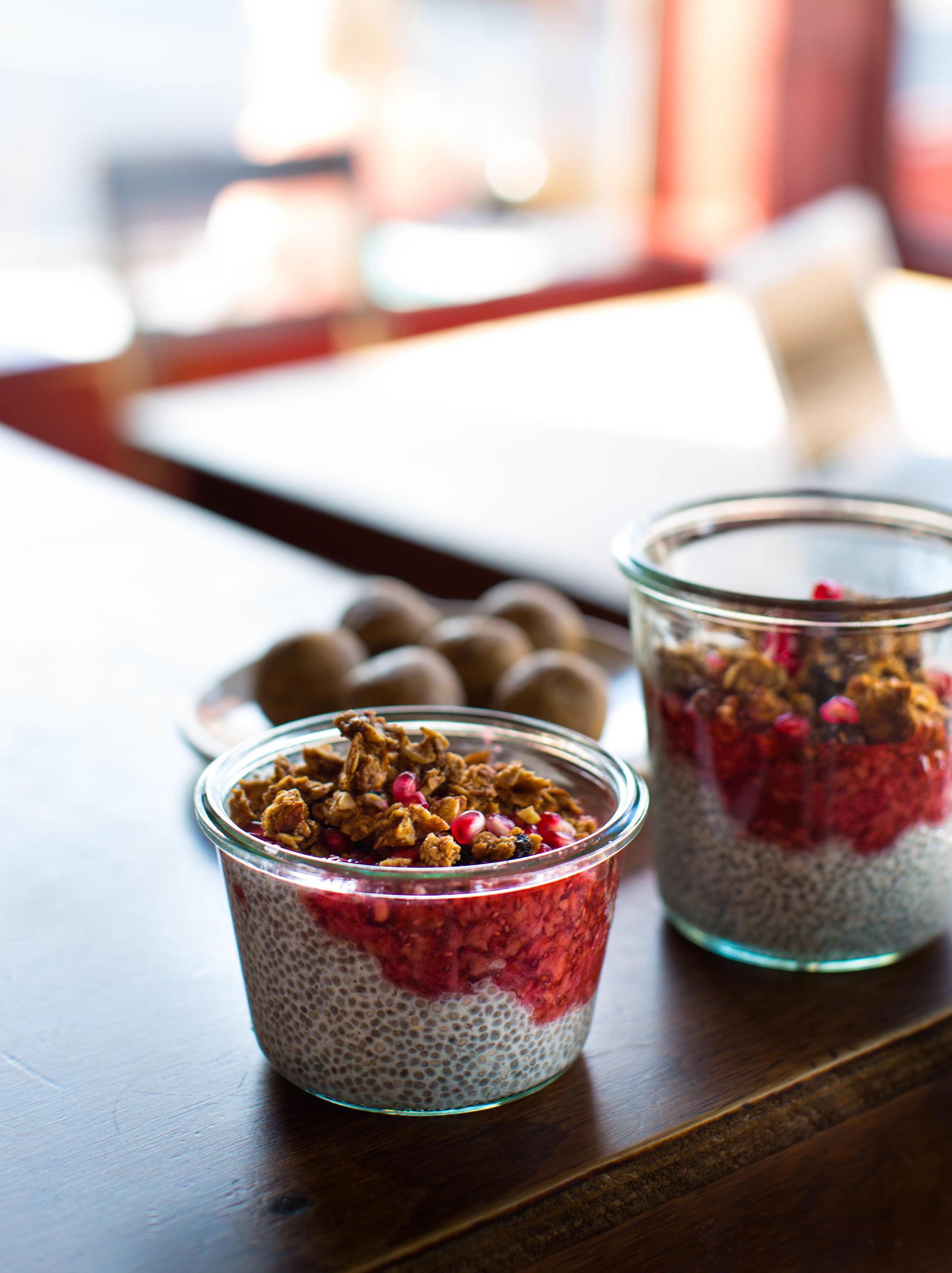 5-Chia-Parfait-Granola | www.8thandlake.com.jpg