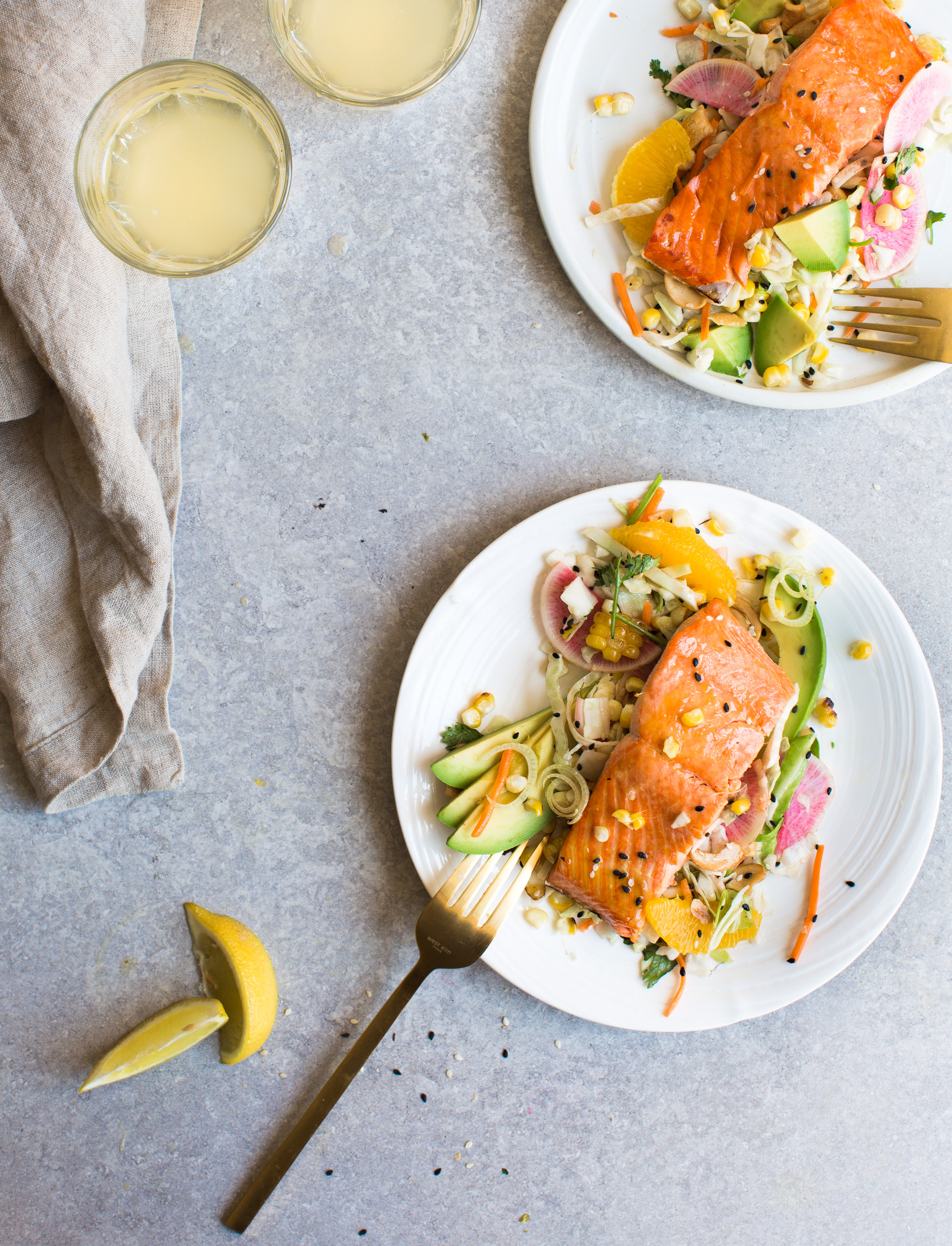 6-1-Taylor-Farms-Salmon-Salad.jpg