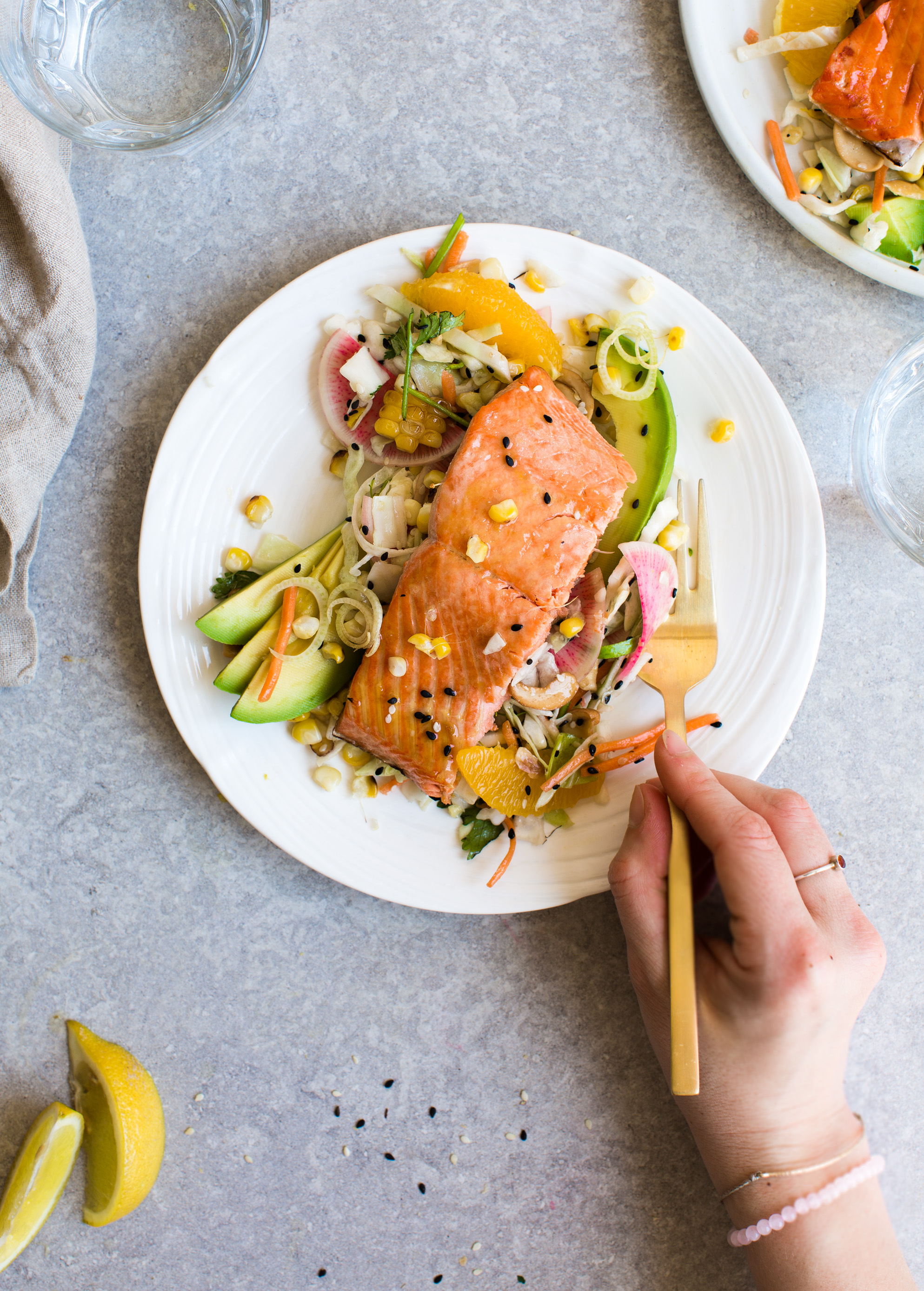 5-1-Taylor-Farms-Salmon-Salad.jpg