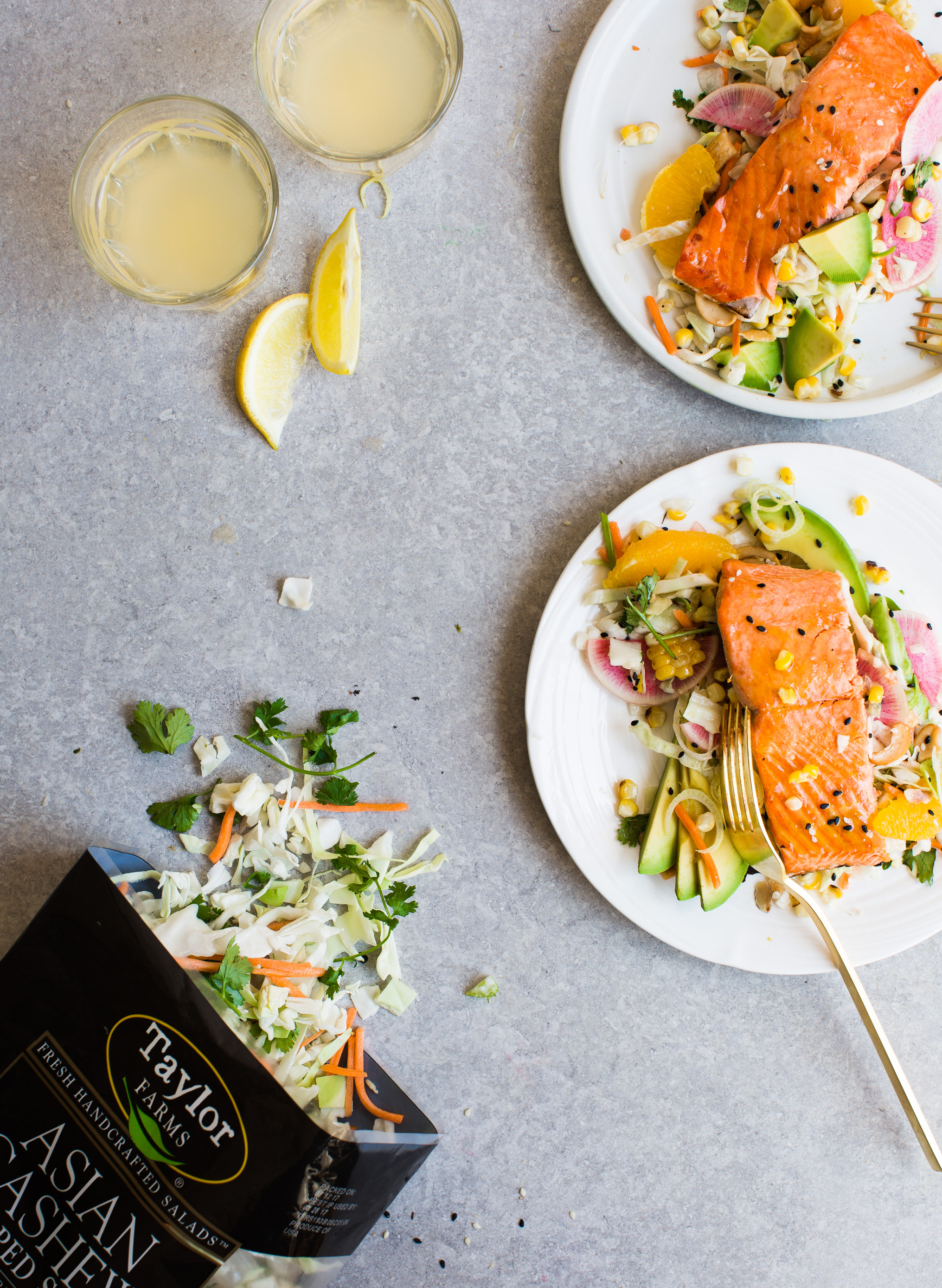 12-Taylor-Farms-Salmon-Salad.jpg
