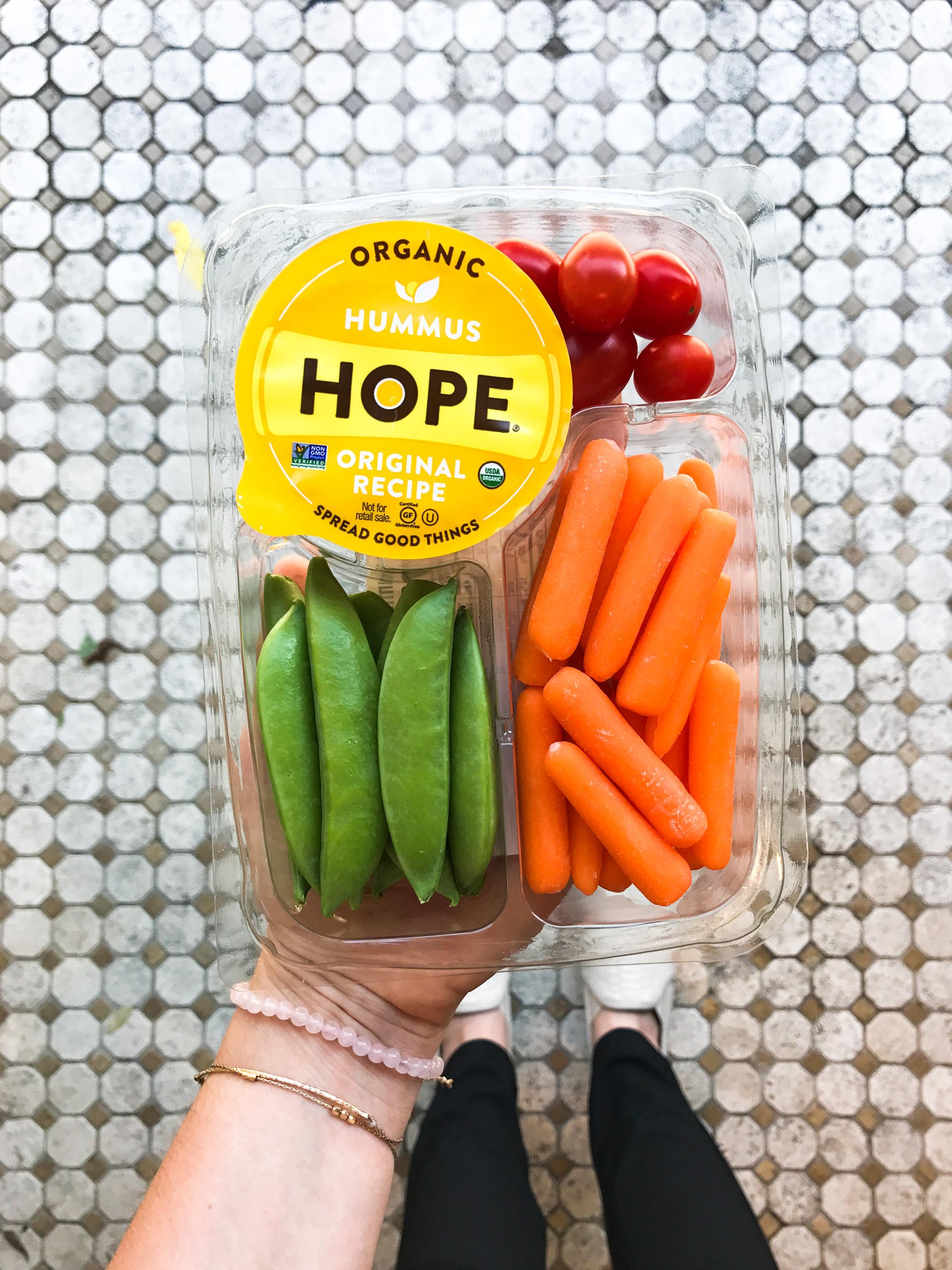 3-Healthy-snacks