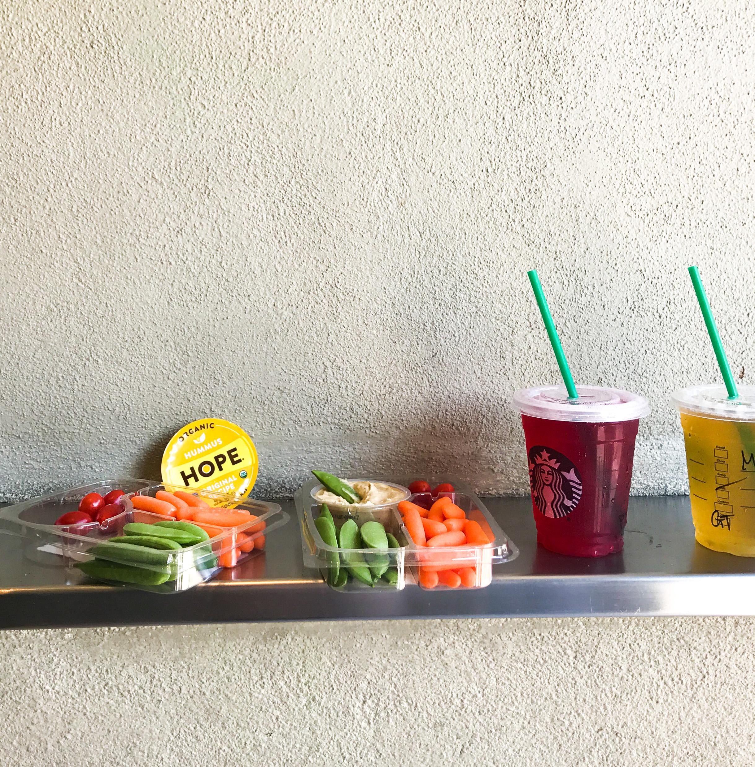 5-Starbucks_Marie_Reginato_July17.jpg