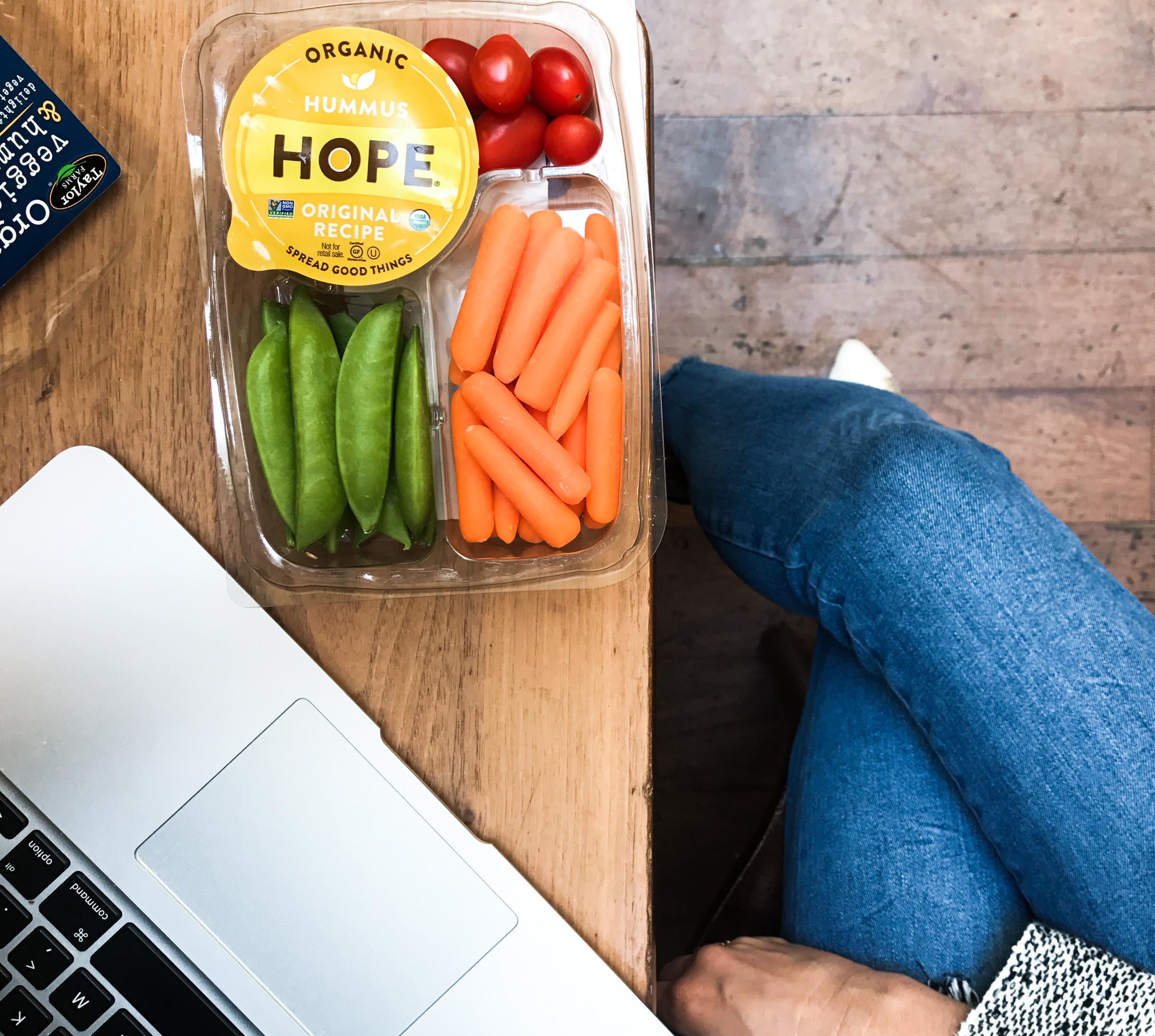 2-Healthy-snacks
