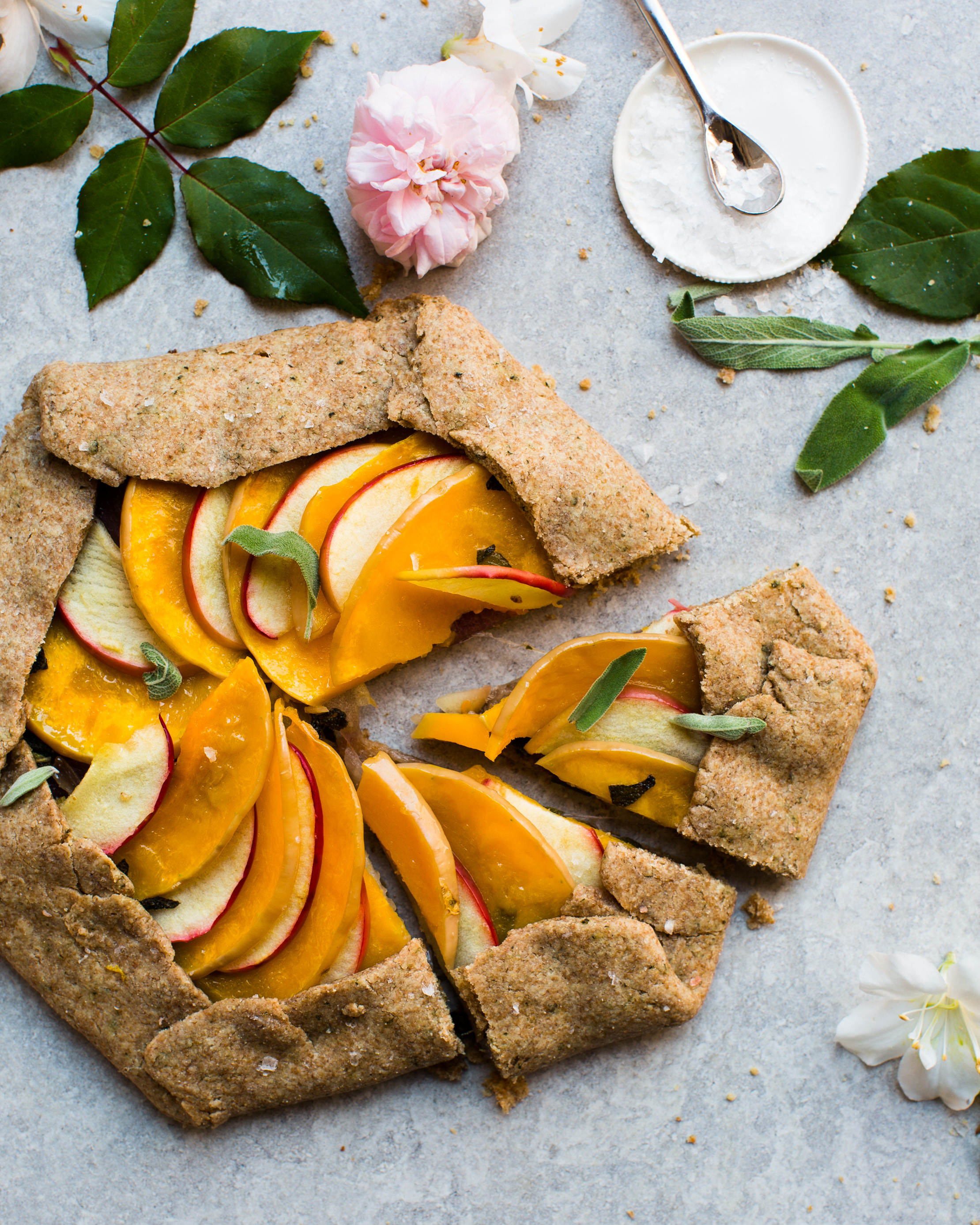 Butternut-Squas- and-Apple-Galette | www.mariereginato.com.jpg