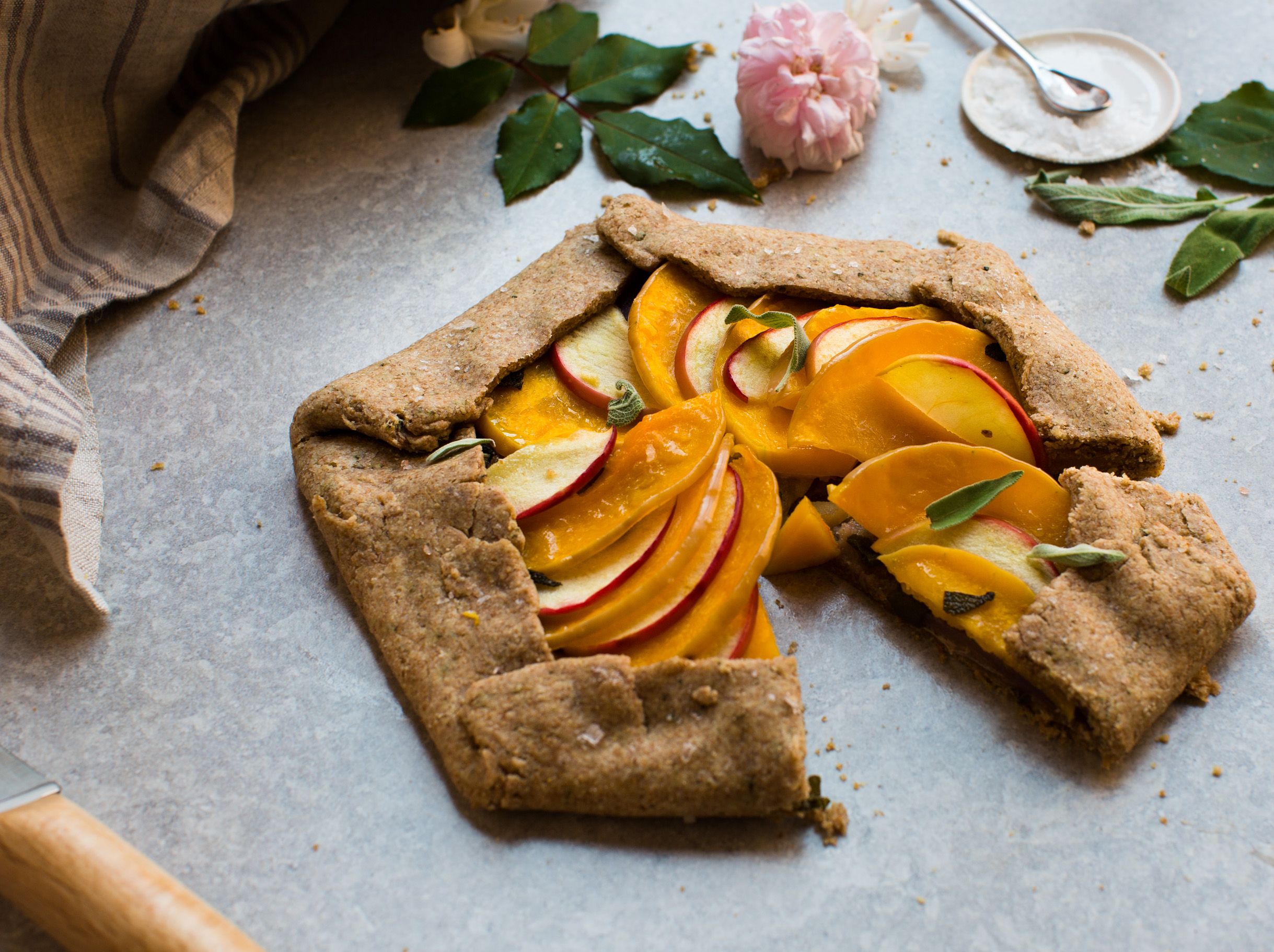 3-Butternut-Squas- and-Apple-Galette | www.mariereginato.com.jpg