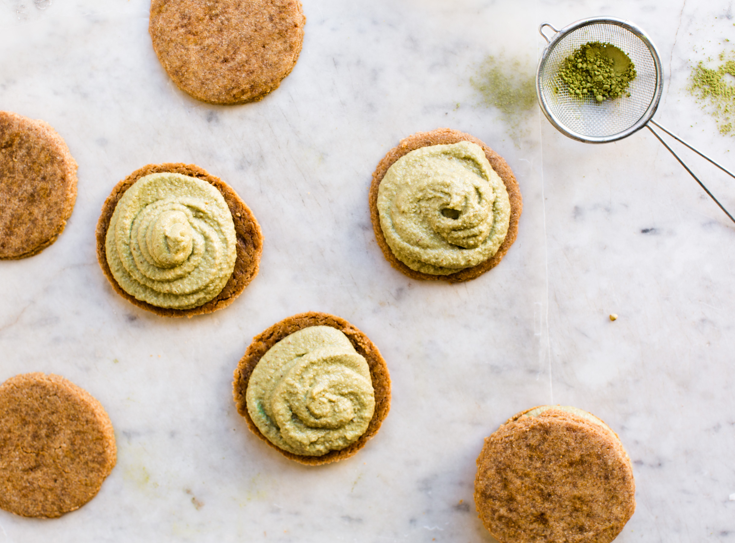 3-Coconut-Sugar-Matcha-Cream-Cookies.jpg
