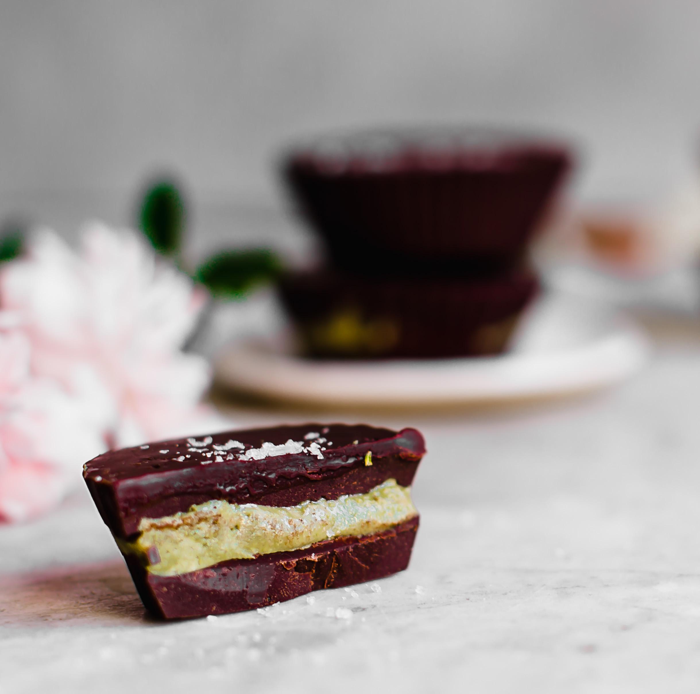 4-Matcha-Nut-Butter-Cups | www.mariereginato.com.jpg