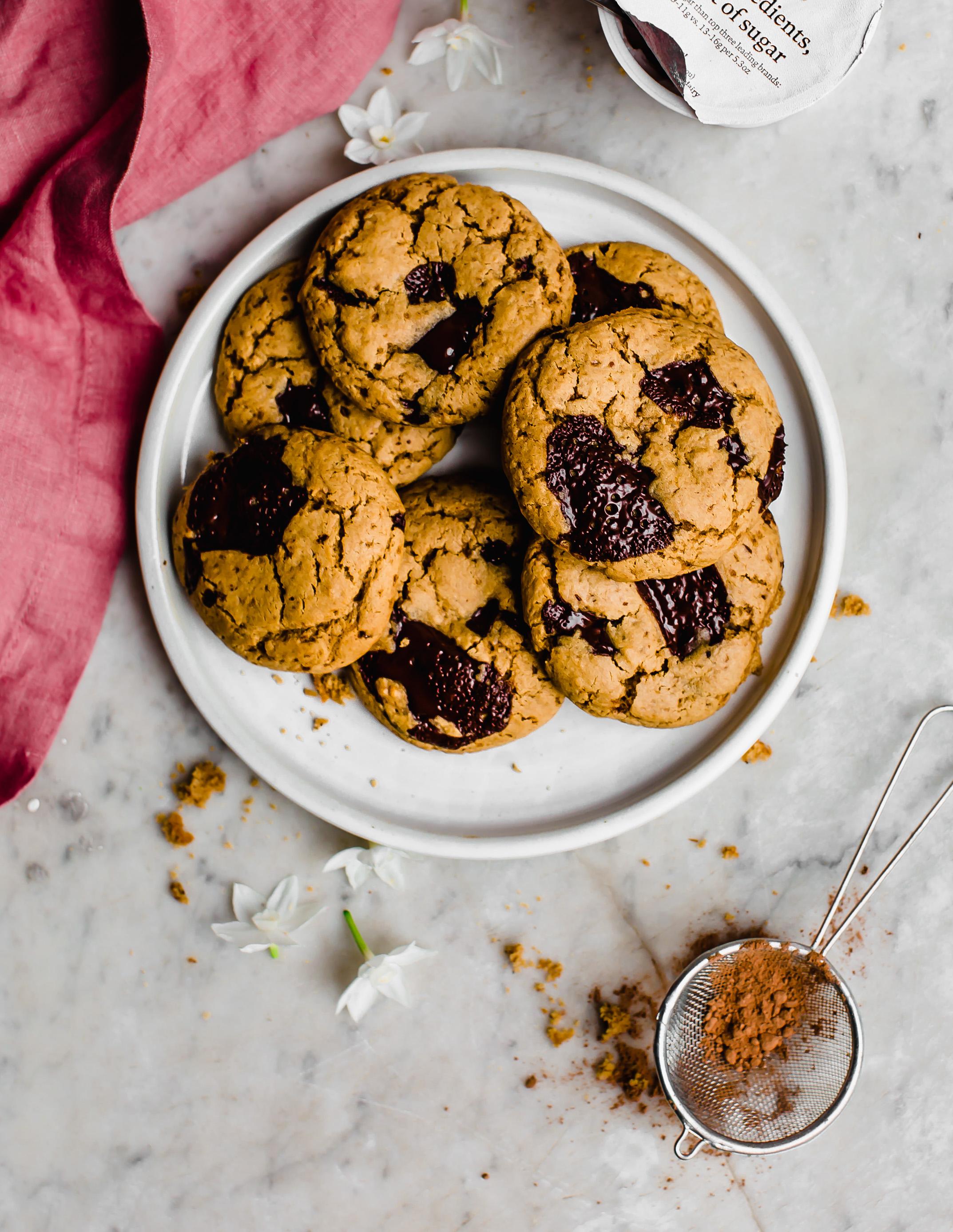 2-Chocolate-Cookies | www.mariereginato.com.jpg