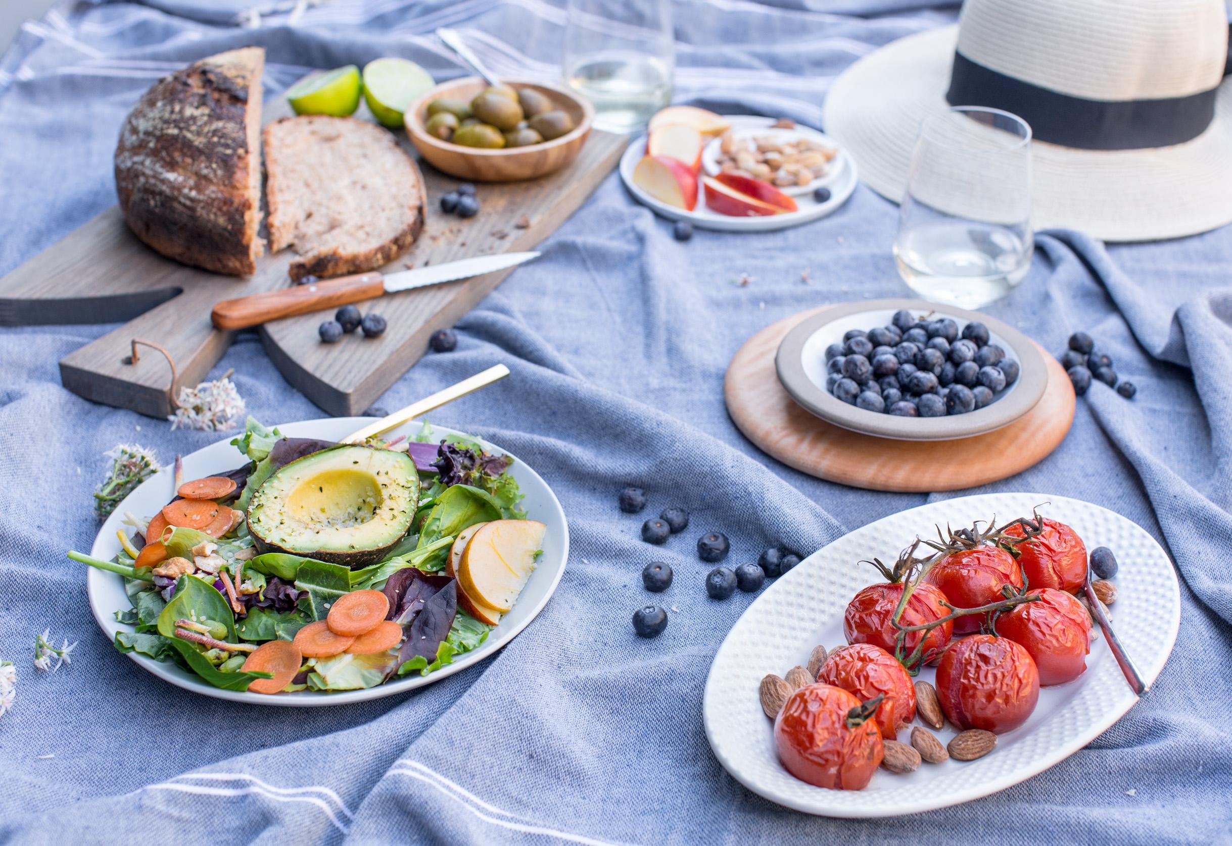 5-Taylor-Farms-Chef-Salad | www.mariereginato.com.jpg