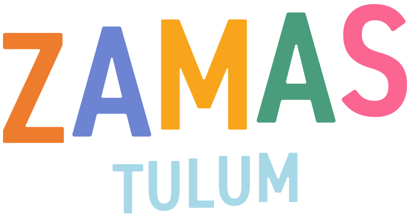 PTrh1DFlR7qlqfqsTYAO_zamas-tulum-logo1.png
